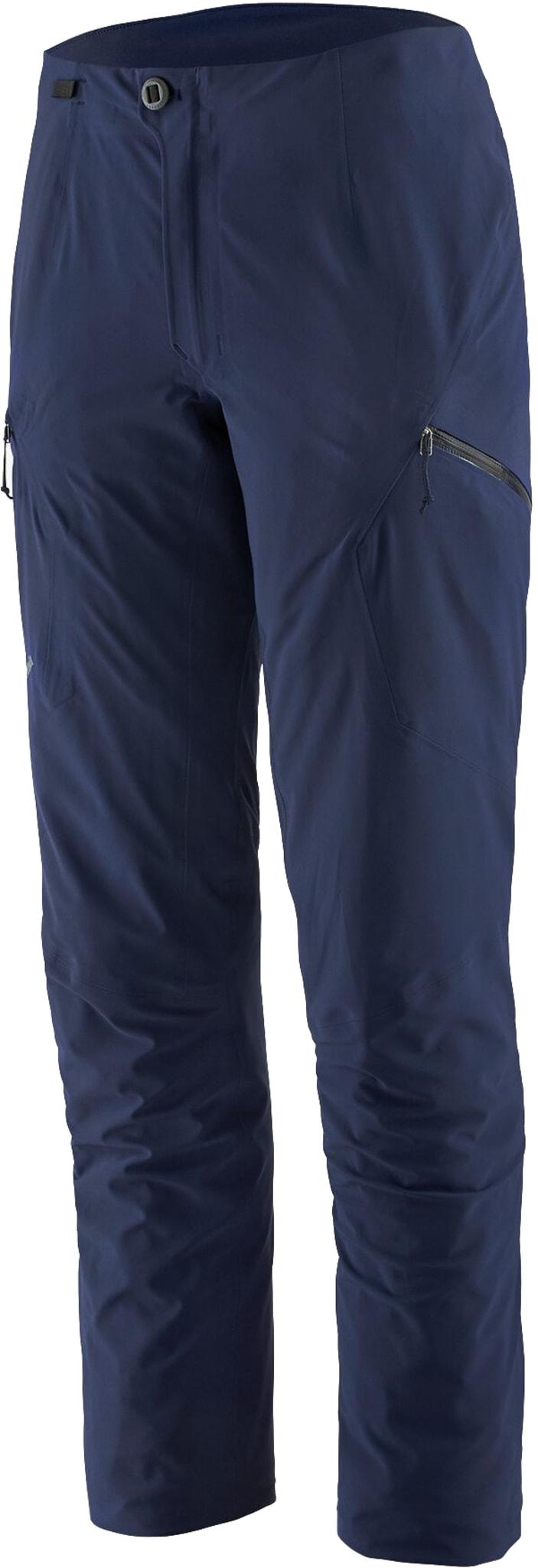 Galvanized Pants W
