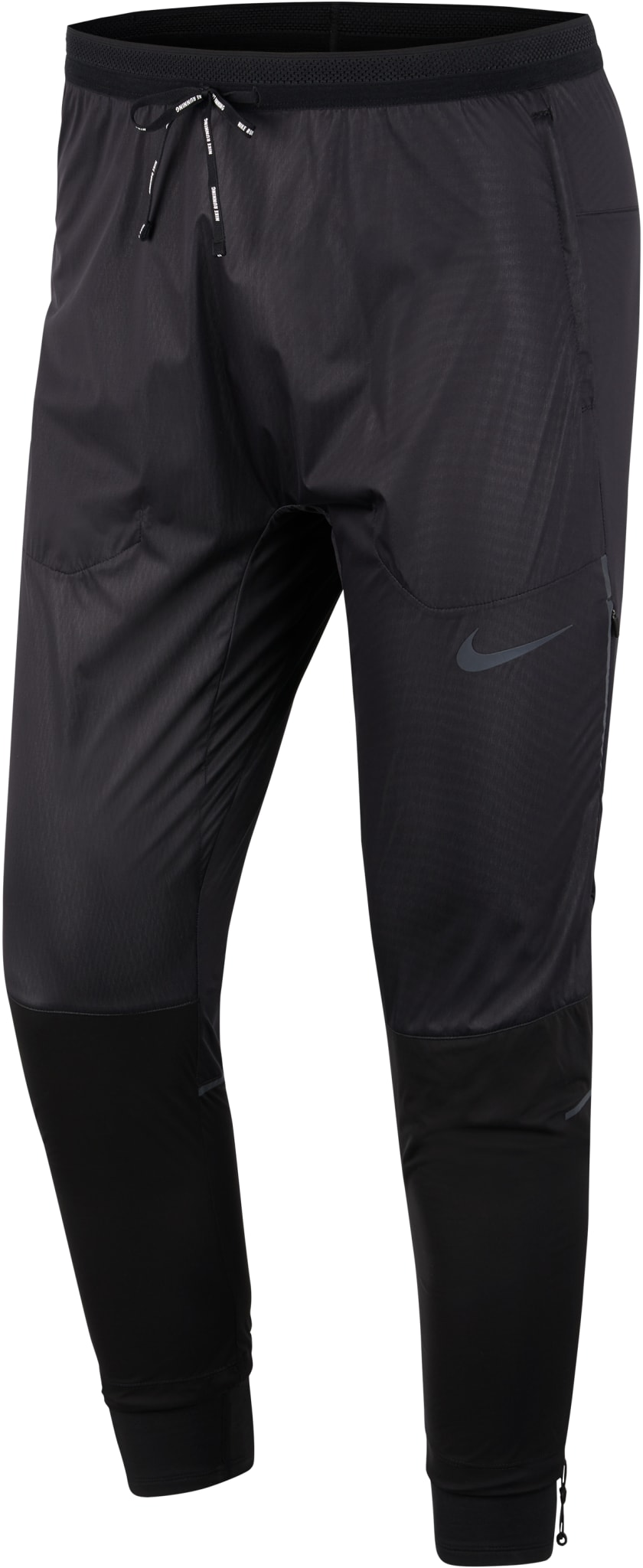 Swift Shield Men's Running Pants