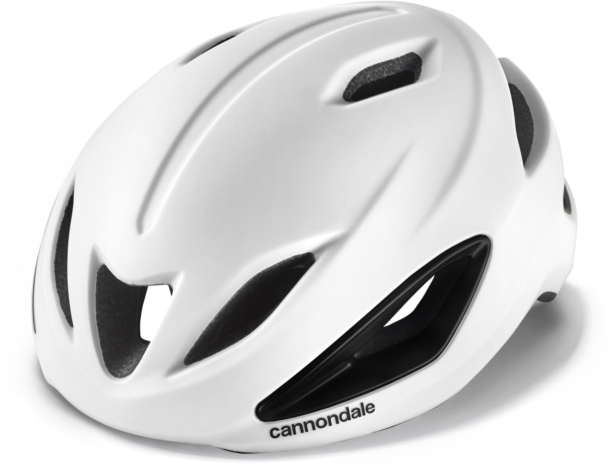 Intake Helmet