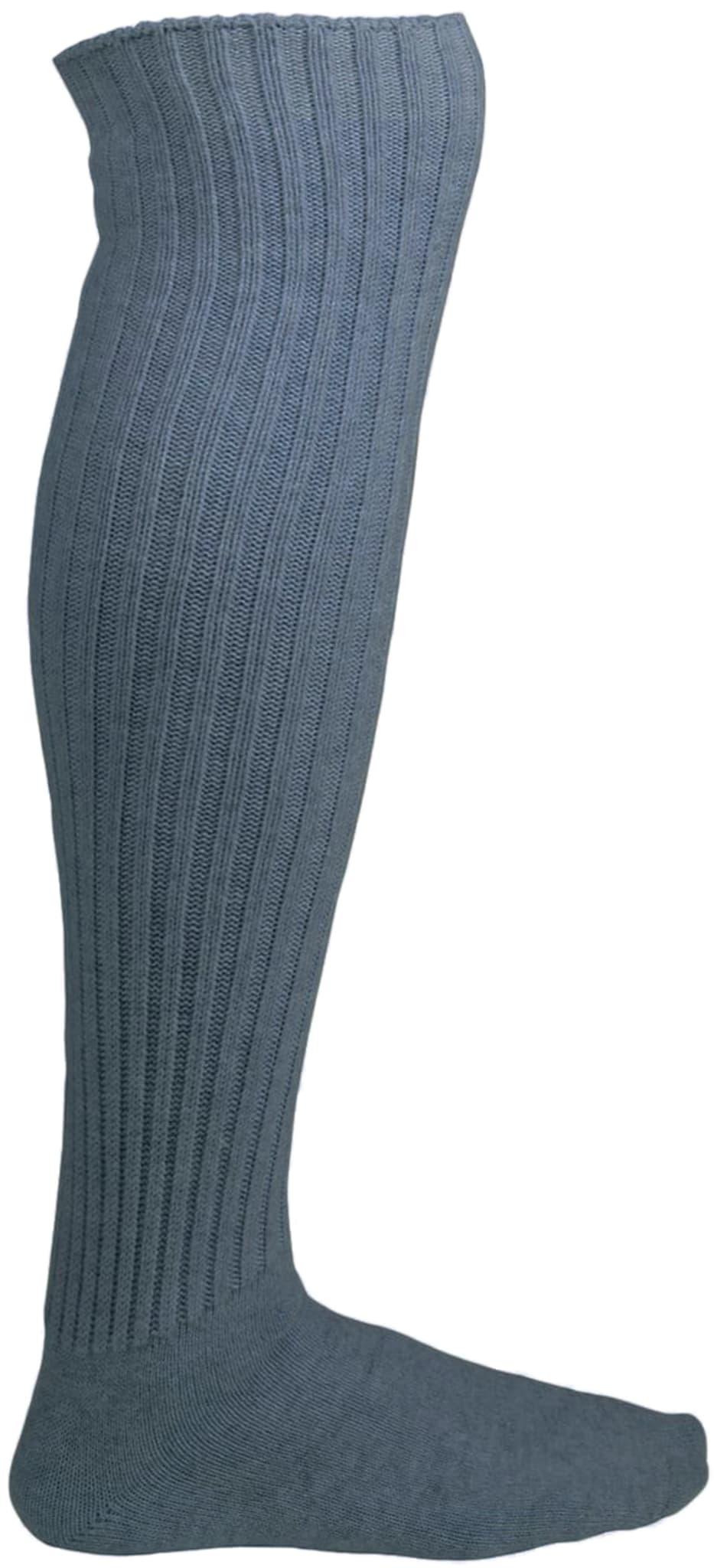 Vagabond Sock Unisex