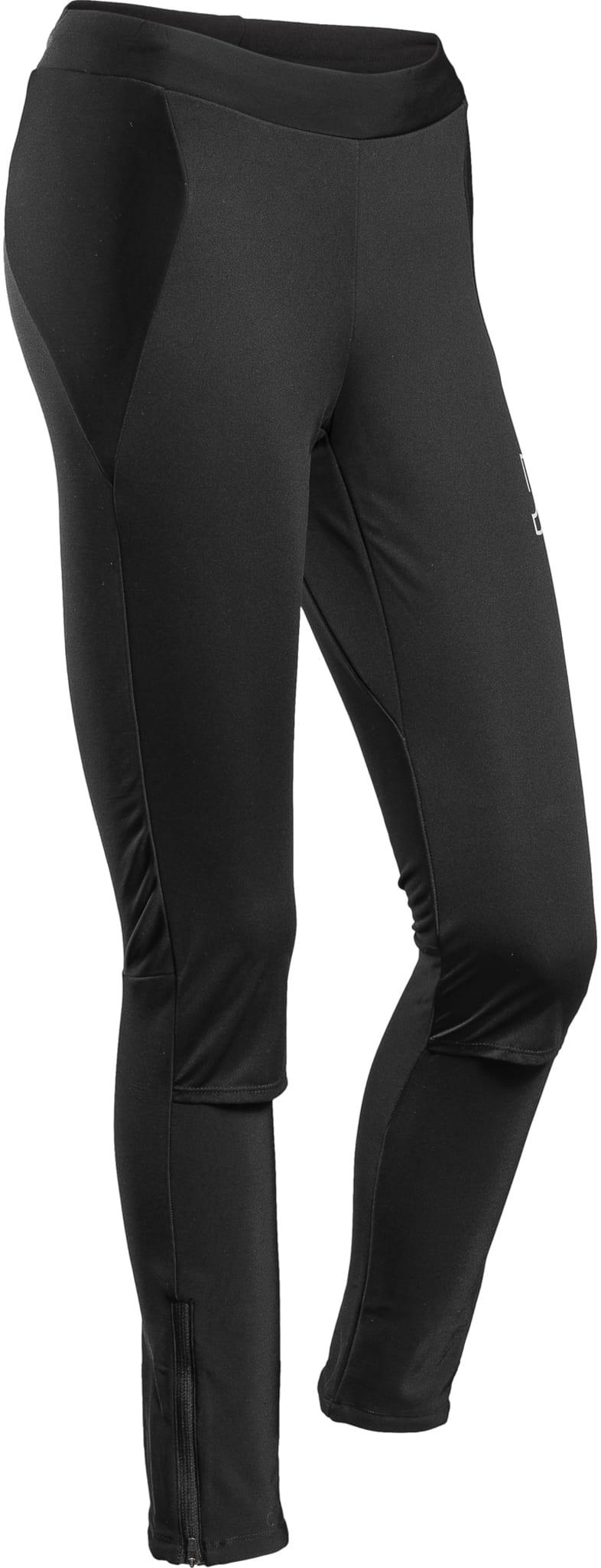 Concept Pants