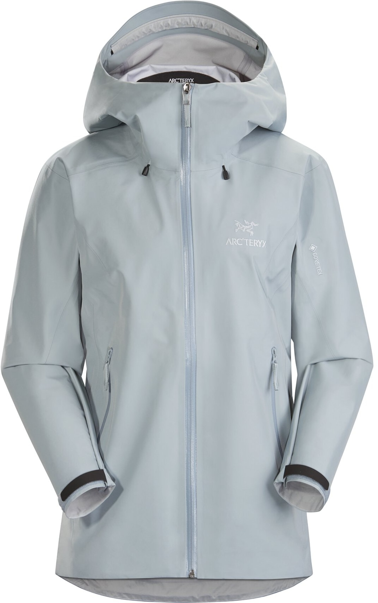 Beta LT Jacket W