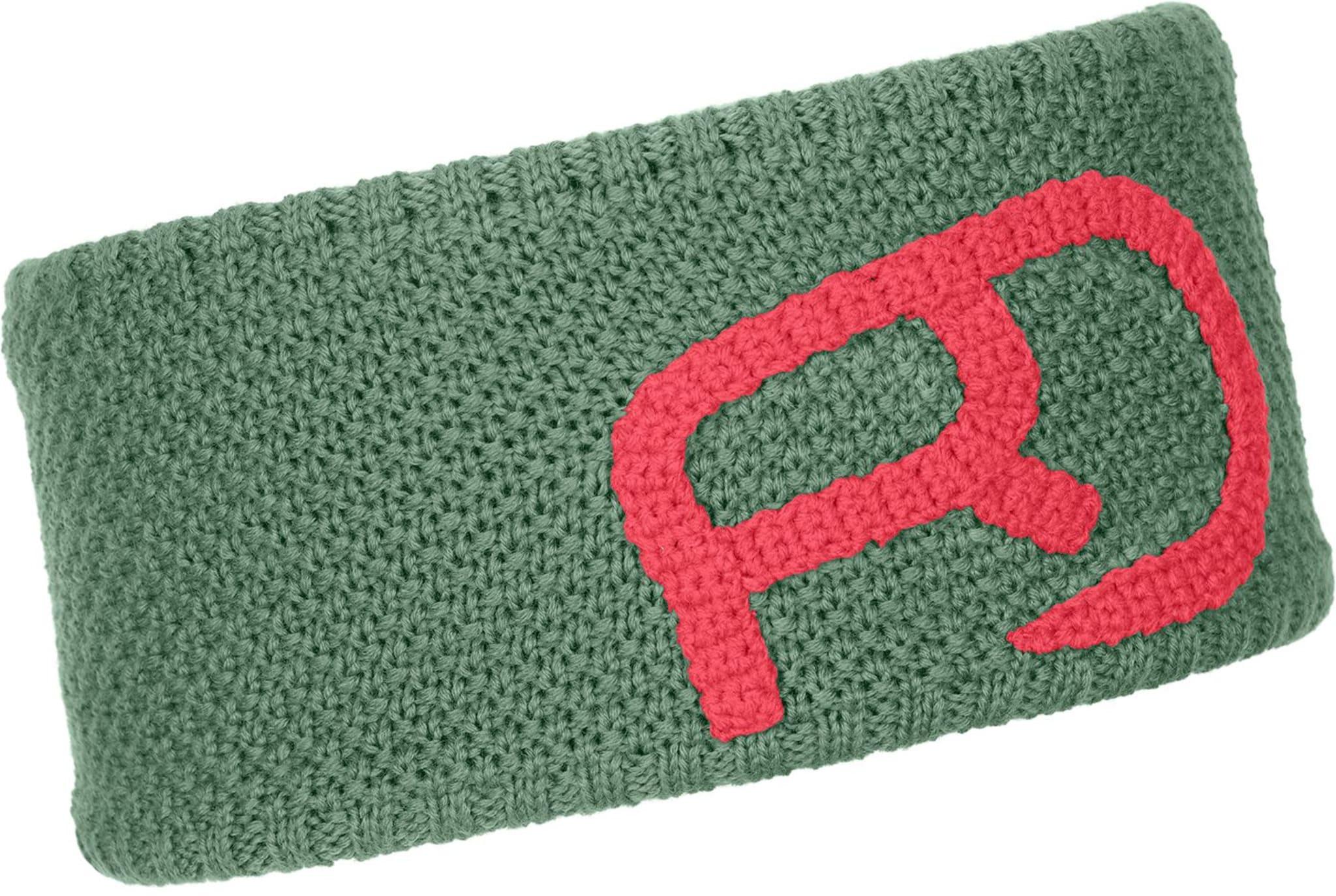 Rock 'N' Wool Headband W