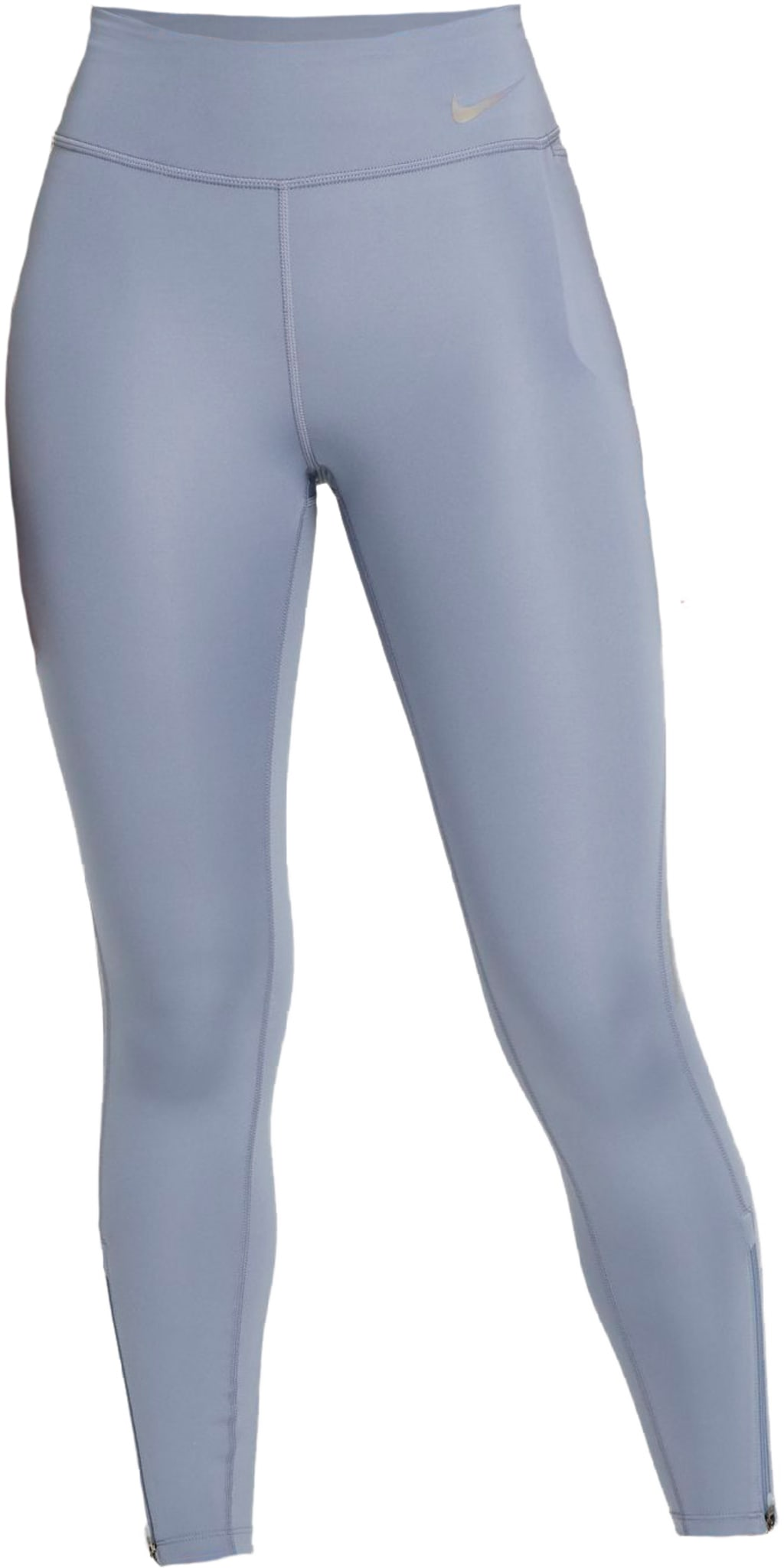 Epic Faster 7/8 Running Tights W