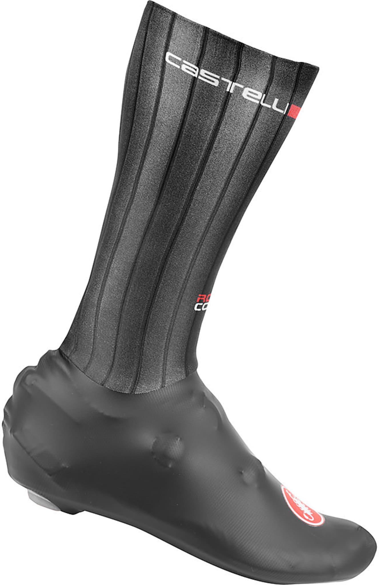 Fast Feet TT Shoecover