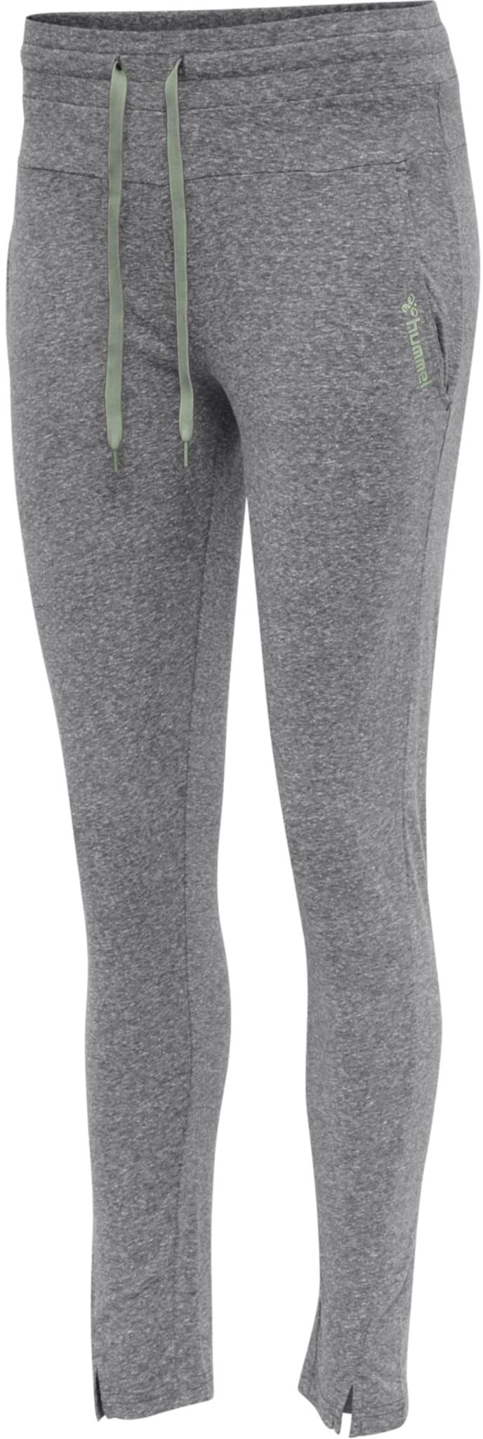 HmlZandra Regular Pants W