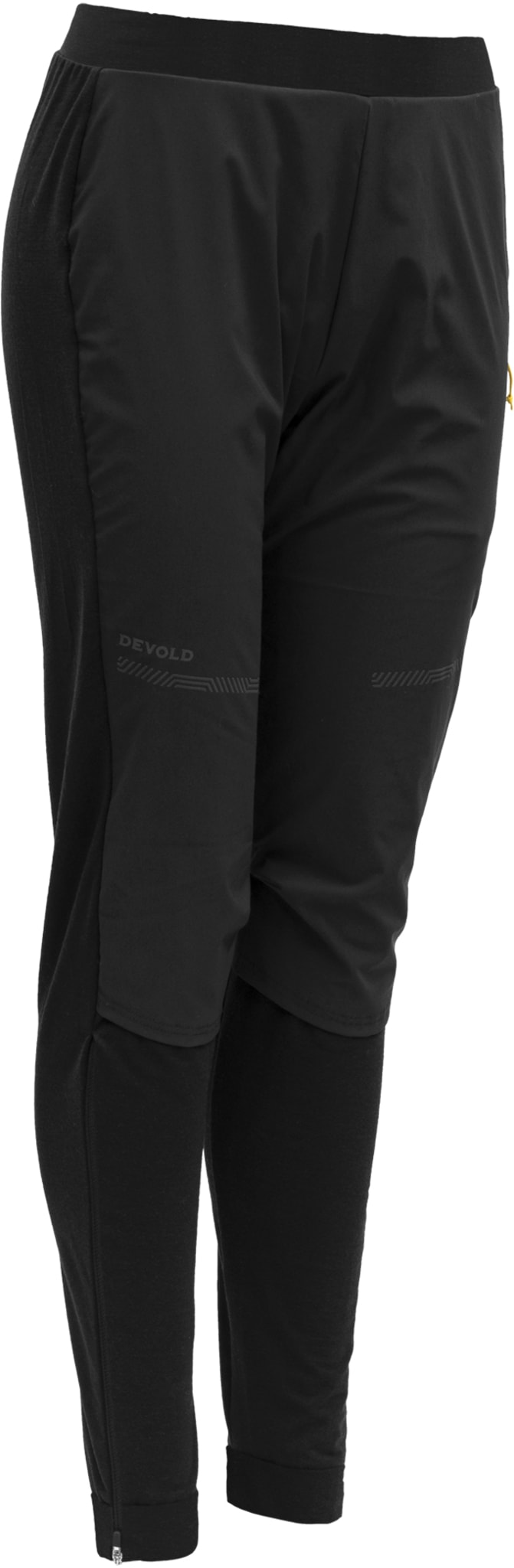 Running Cover Pants W