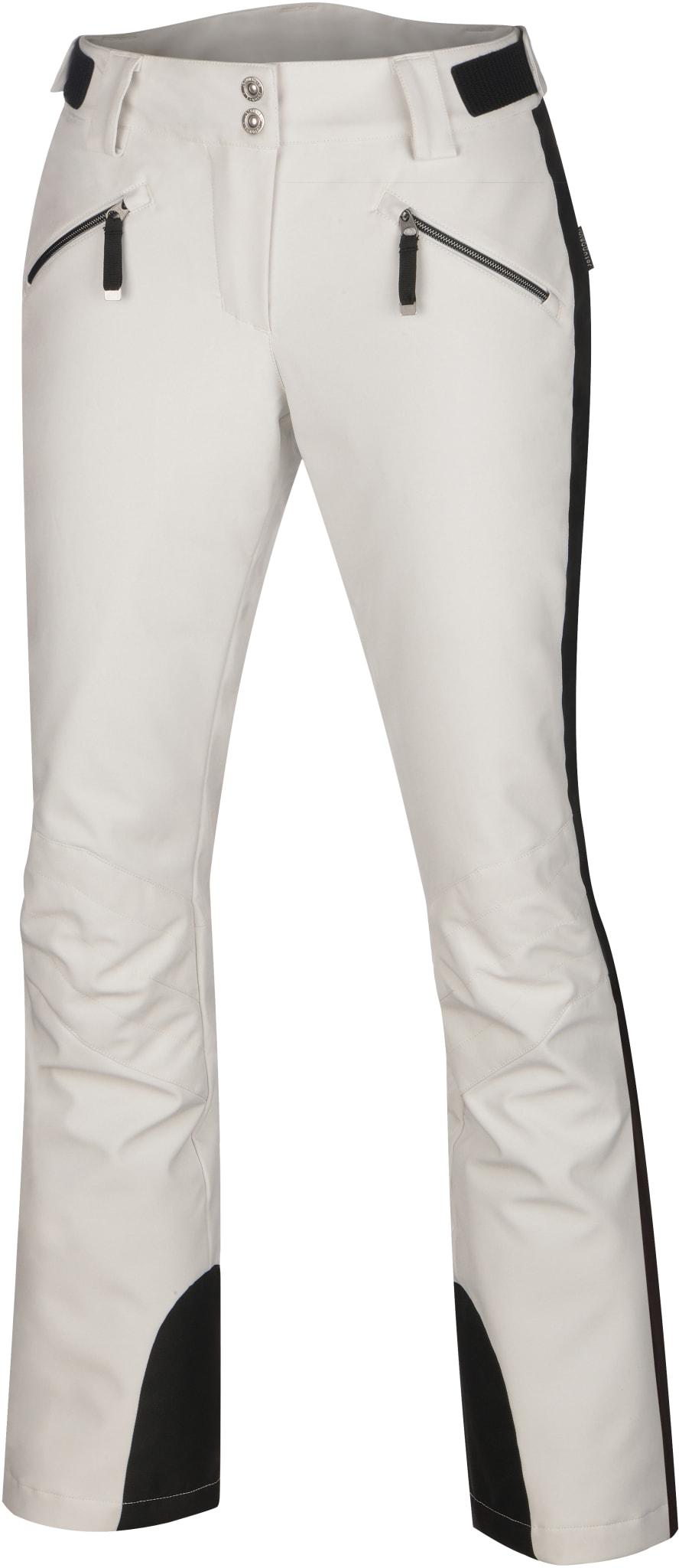 Gaia Bukse W