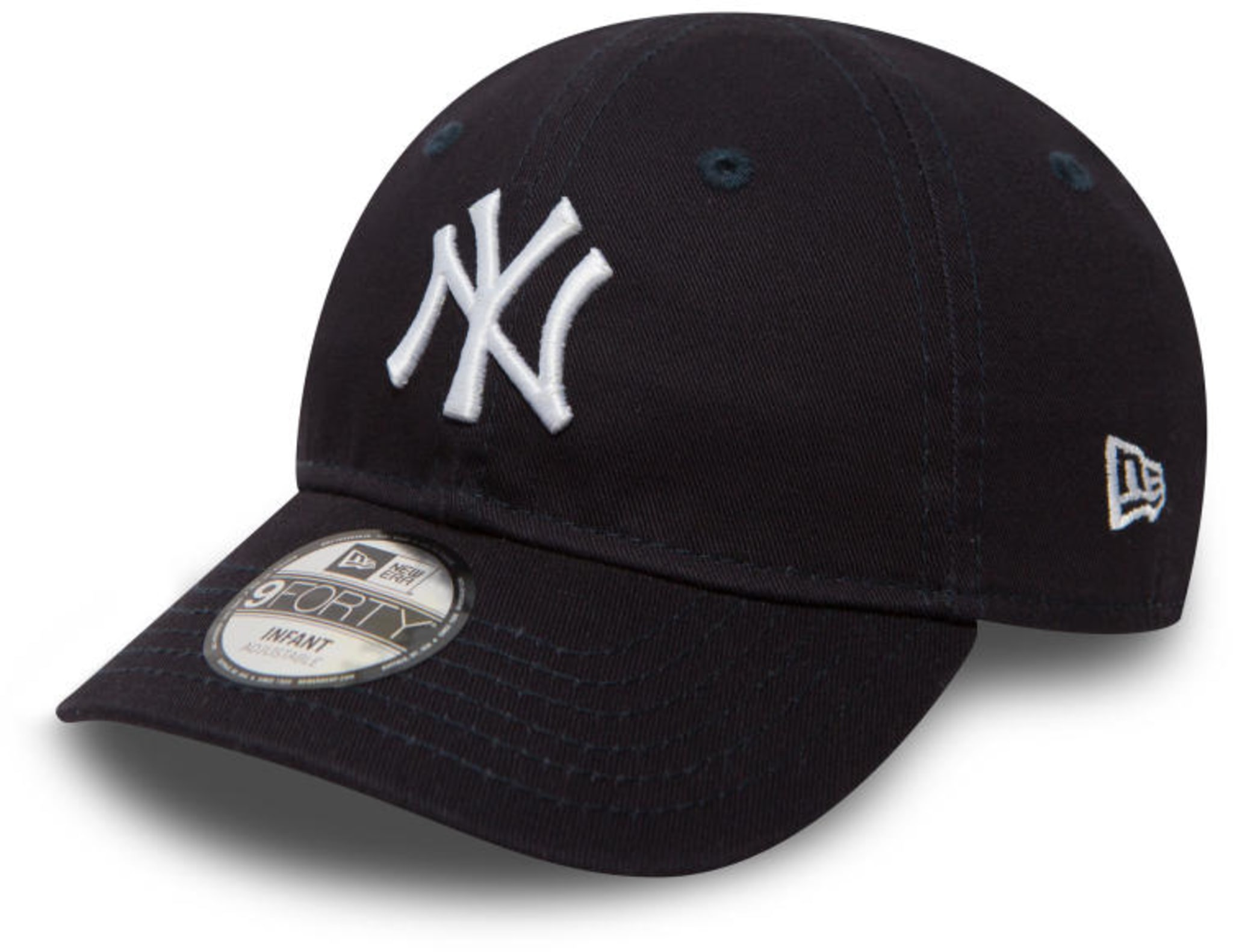 My First 9Forty NY Yankees