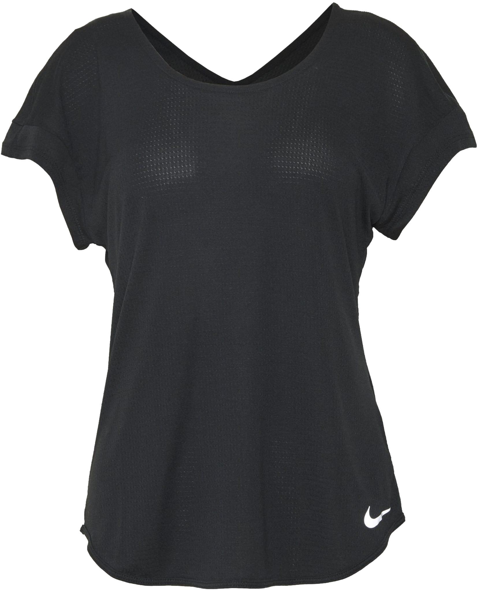 Breathe Cool Running T-shirt W