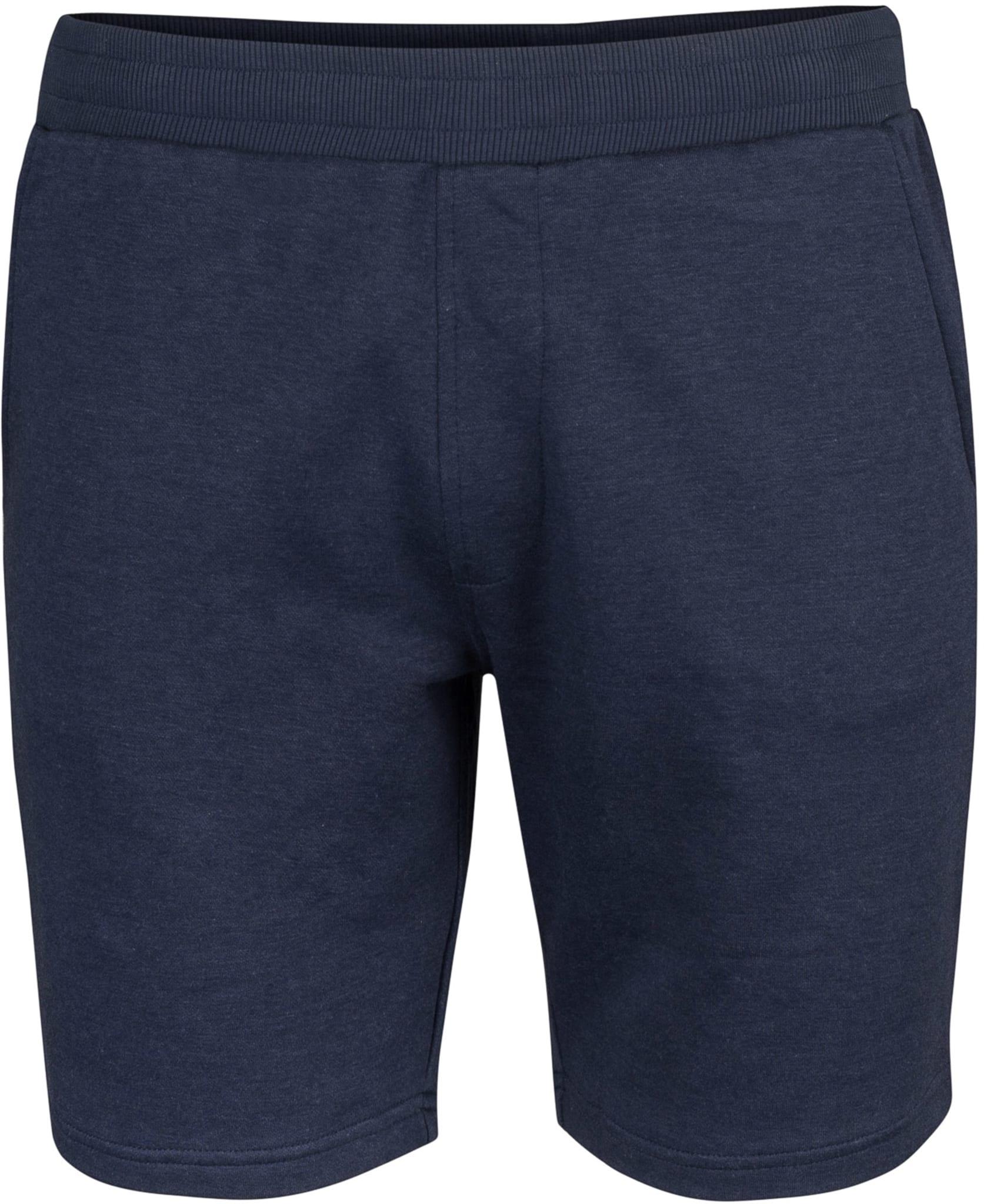Base Sweat Shorts