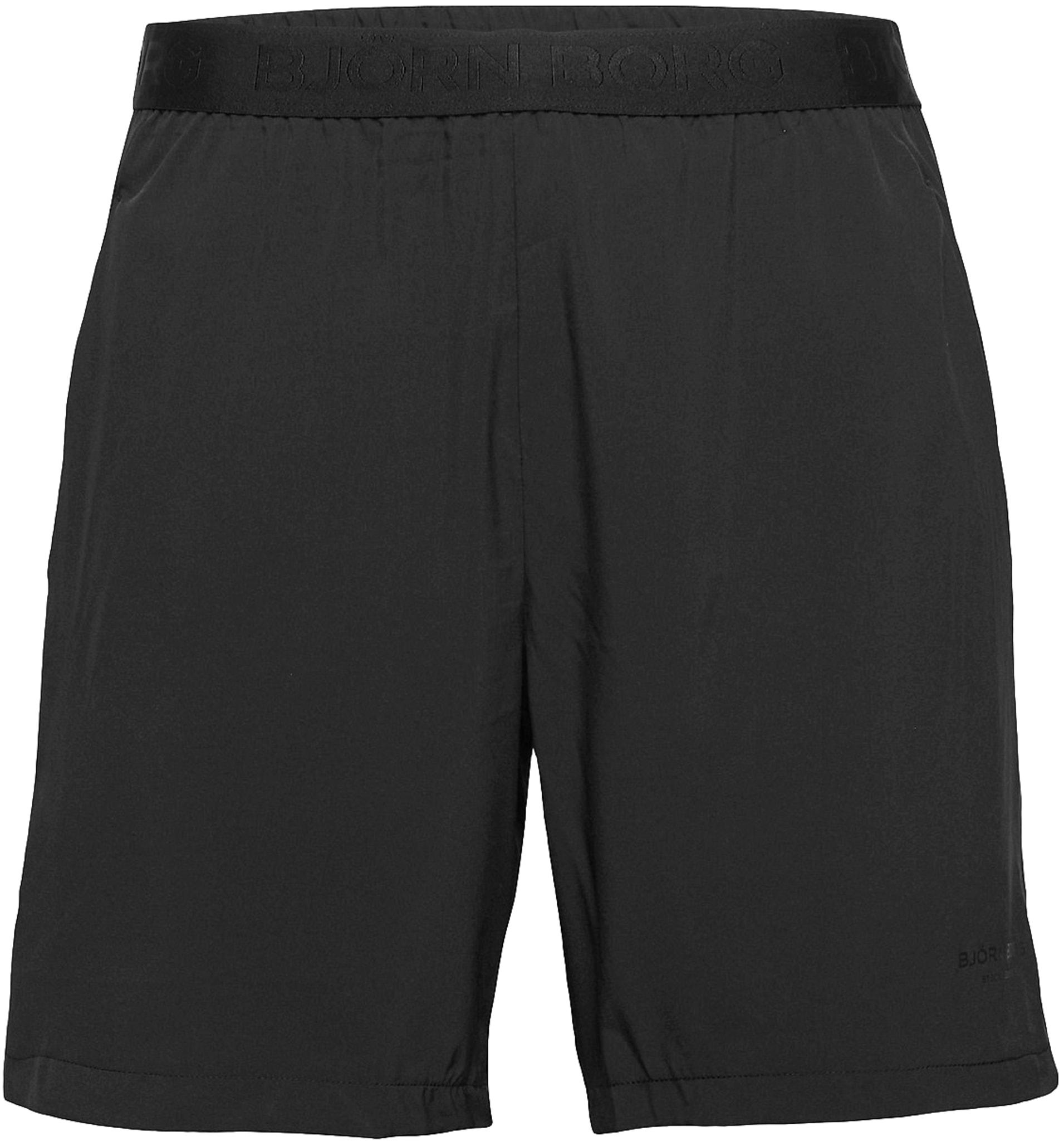 Sthlm Shorts M