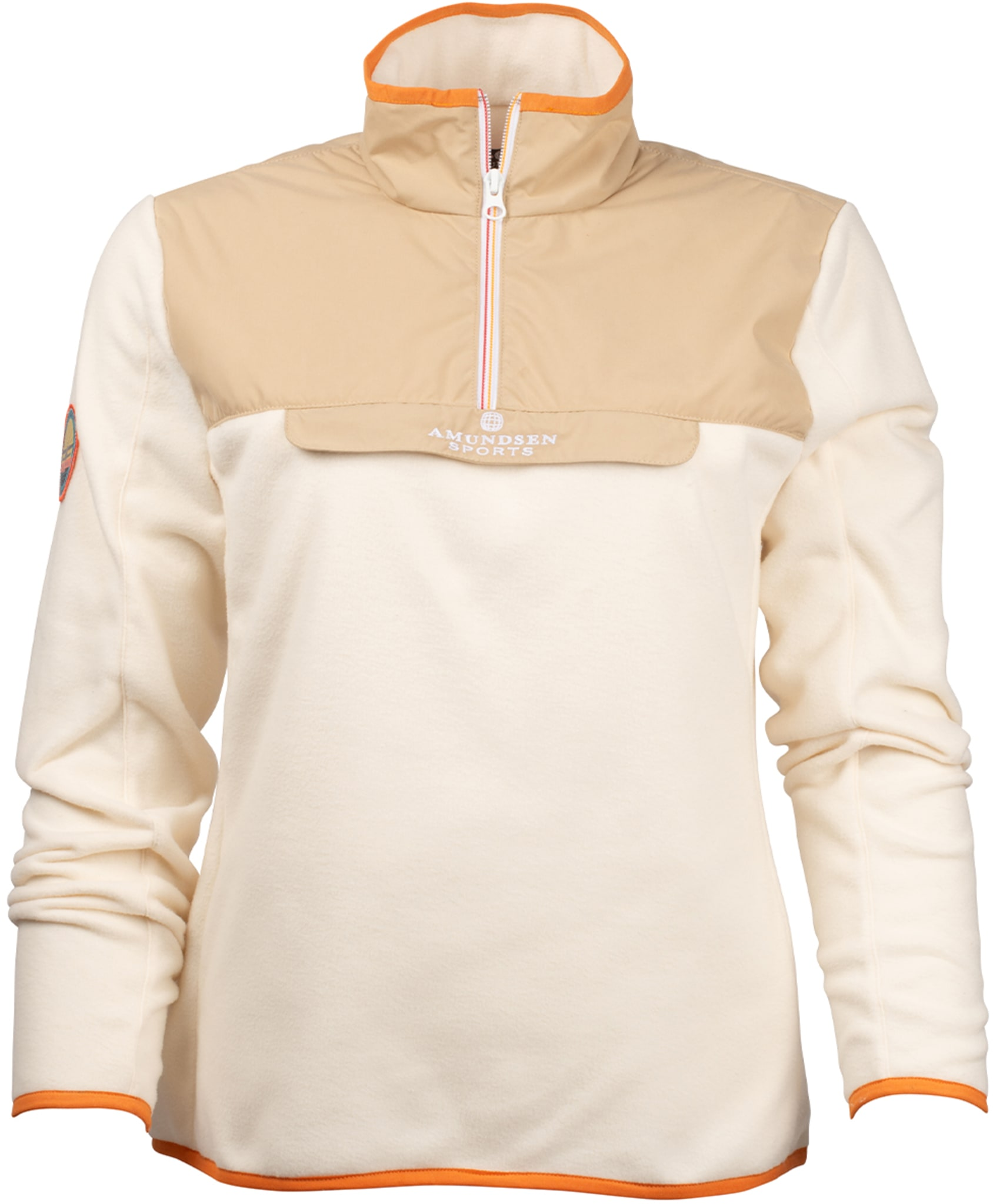 Roamer Fleece Womens