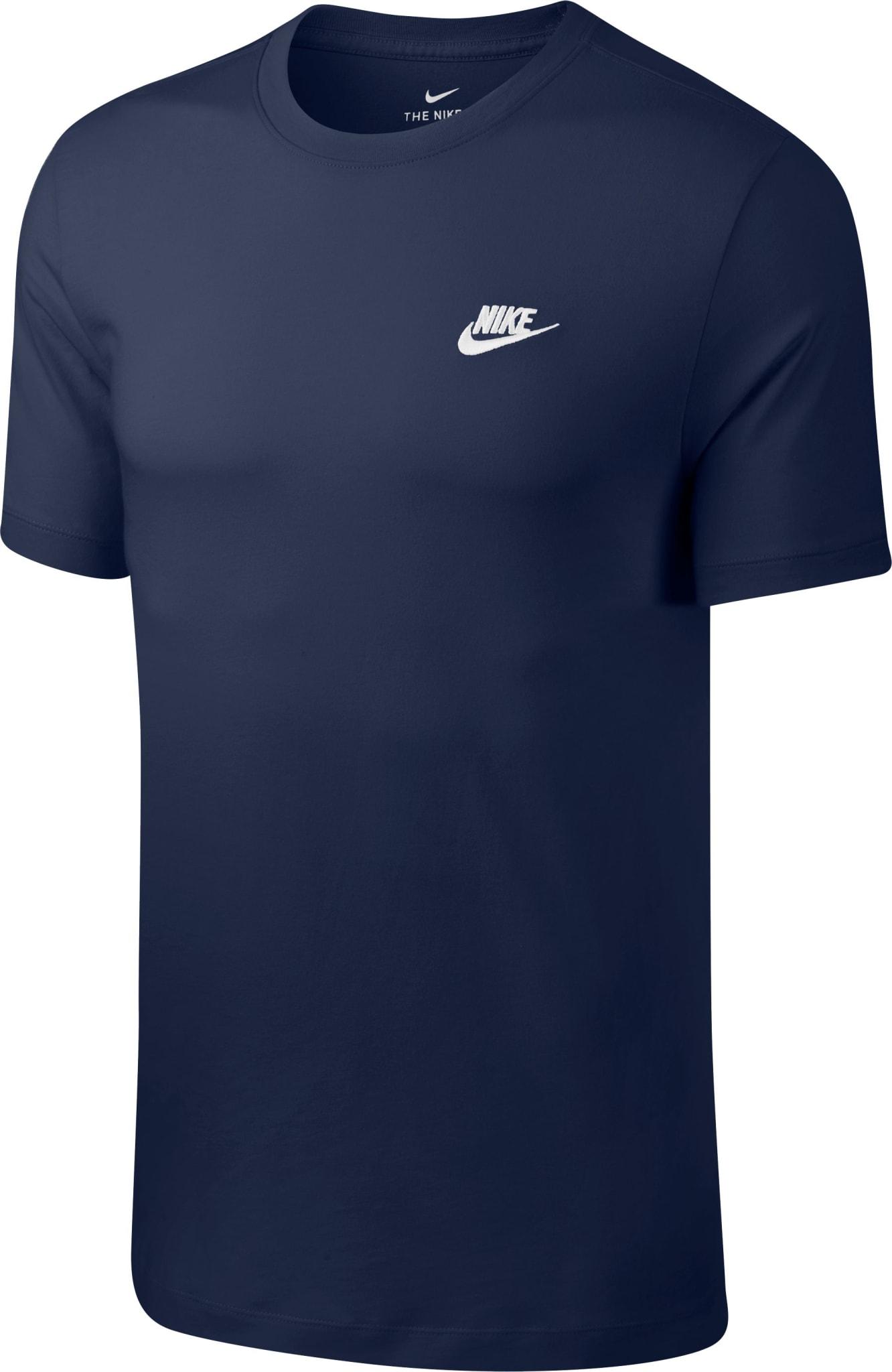 Sportswear Club T-Shirt M