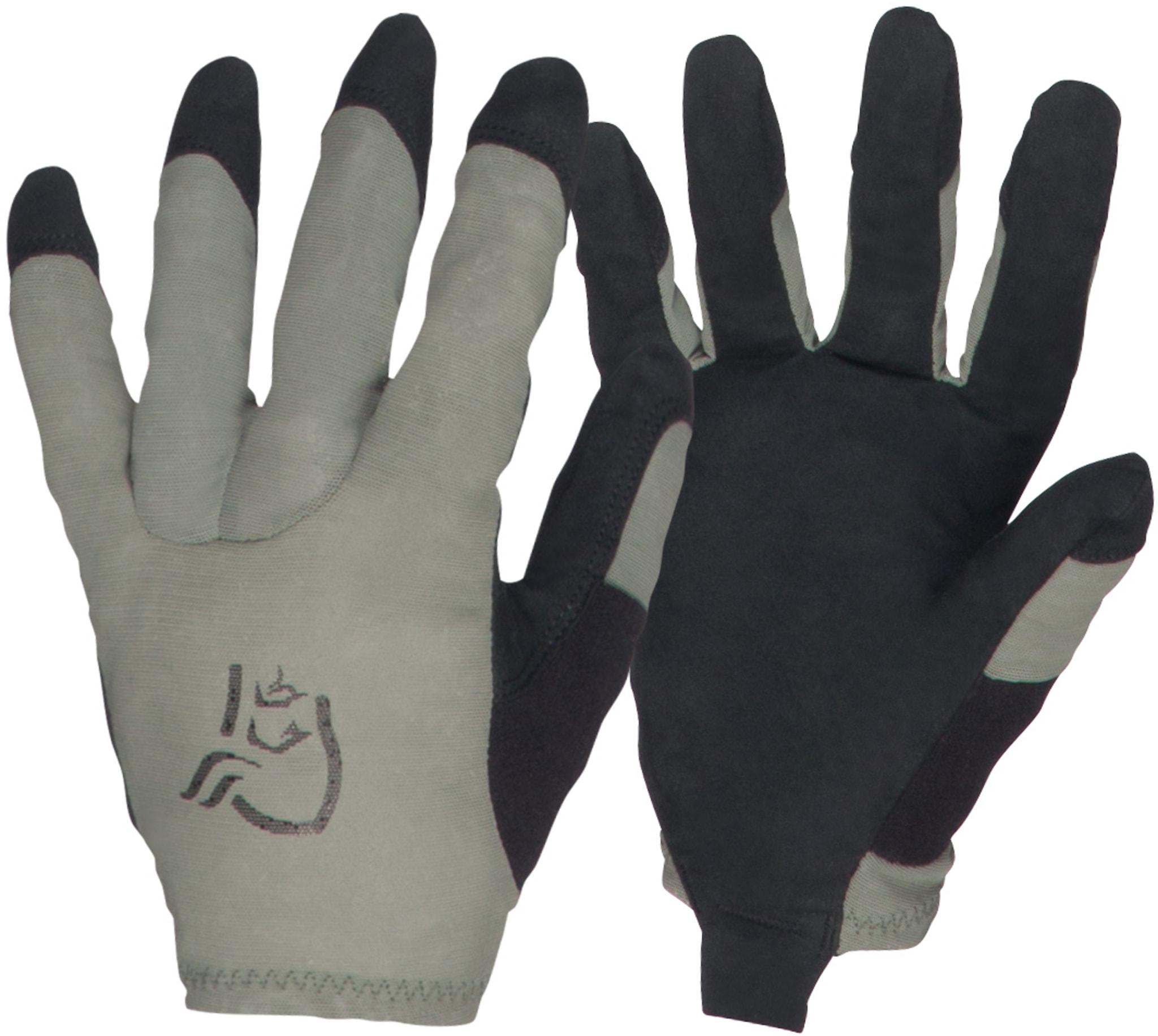 Fjørå Mesh Gloves