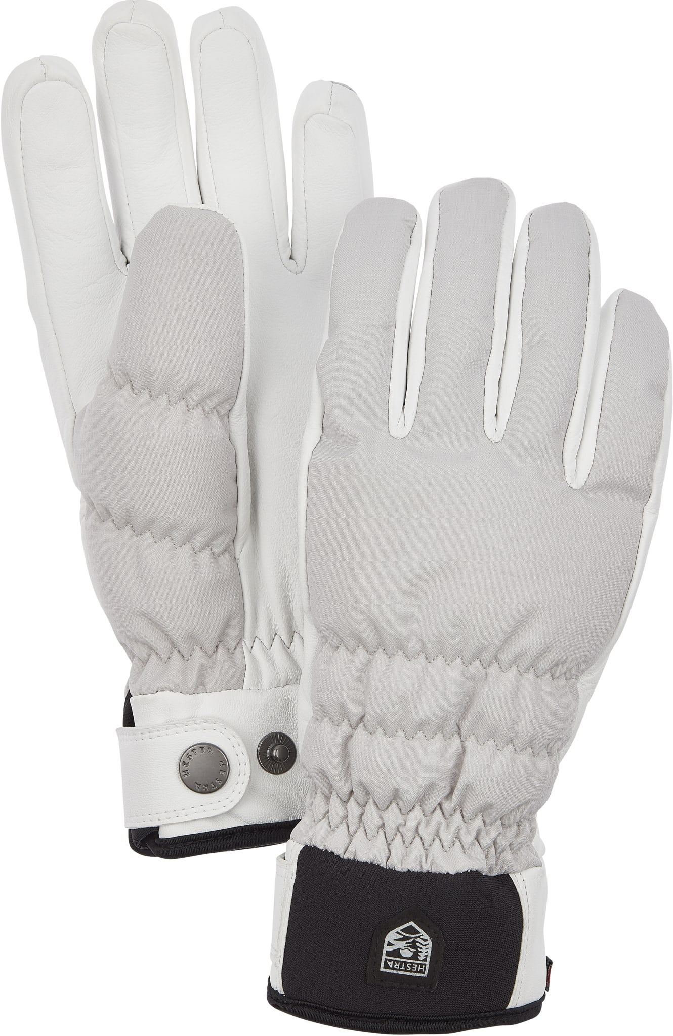 Luomi CZone Female Gloves