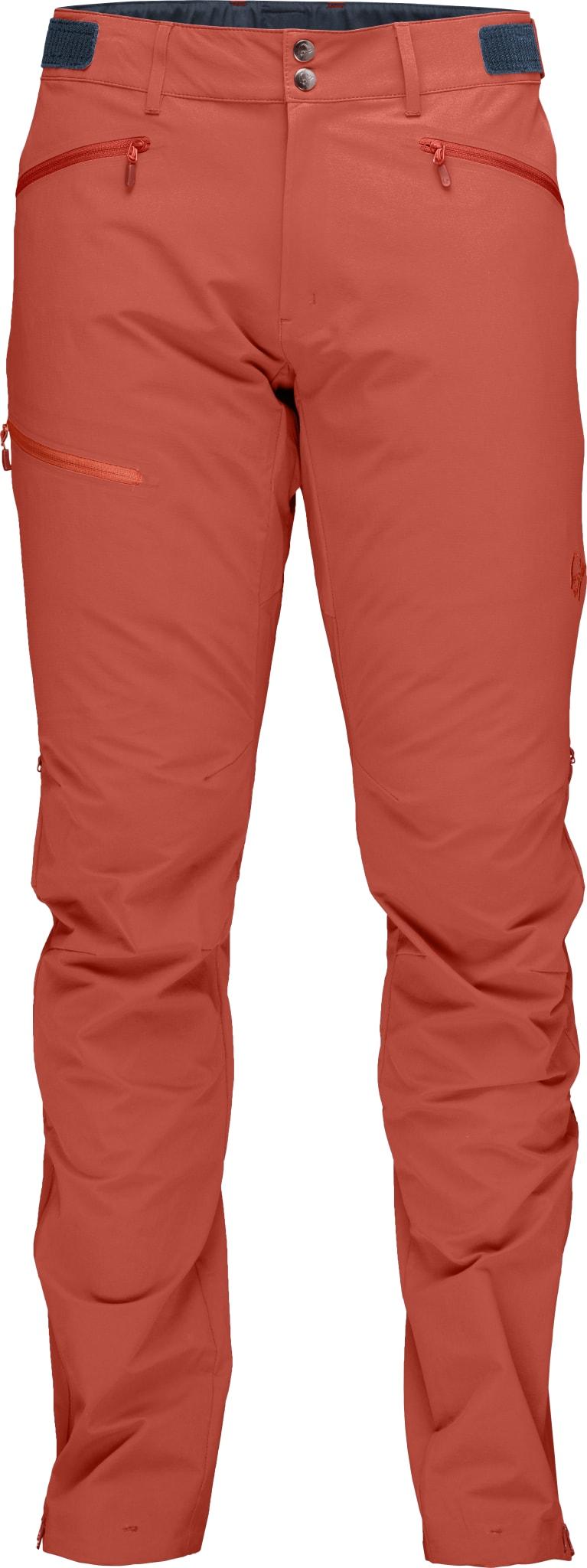 Falketind Flex1 Pants