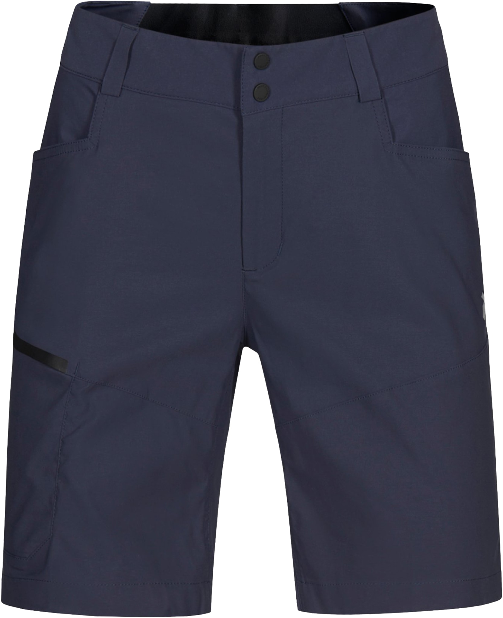 Iconiq Long shorts W