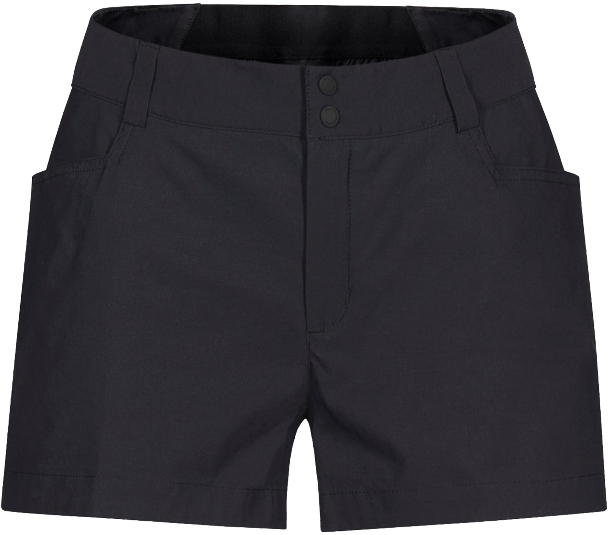 Iconiq Shorts W