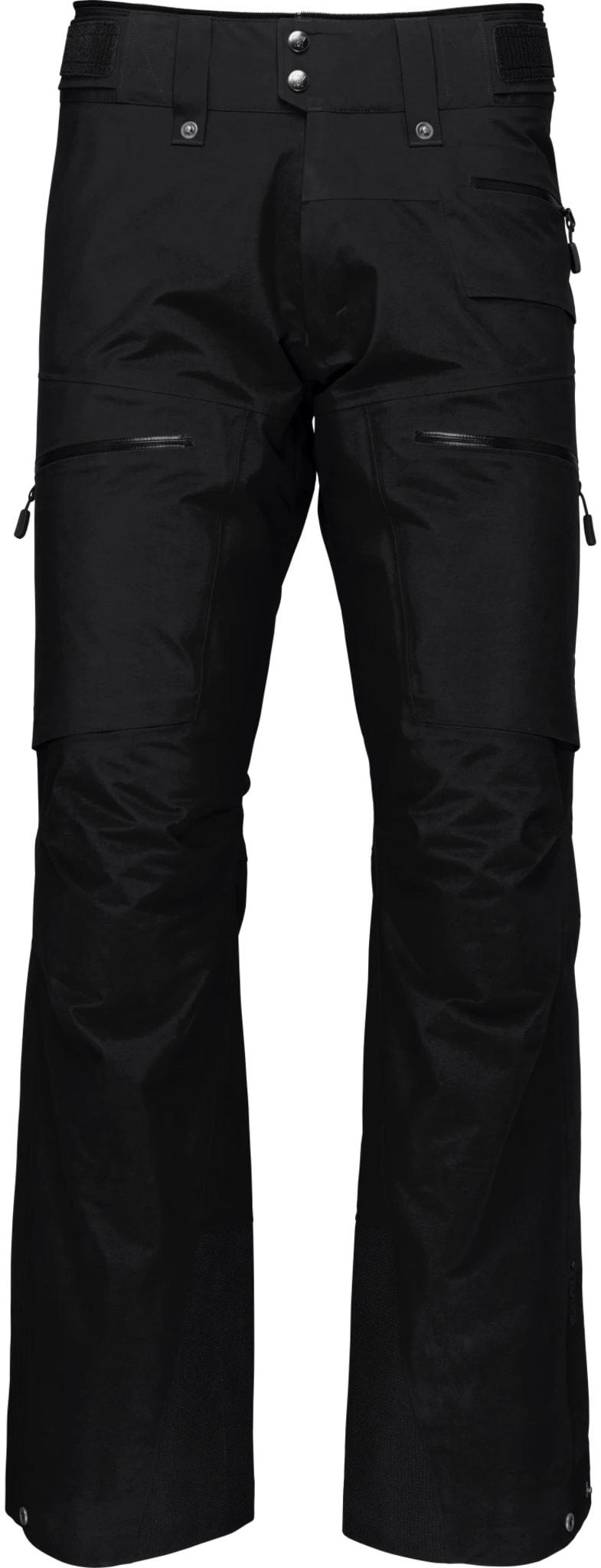 Lofoten Gore-Tex Pants M