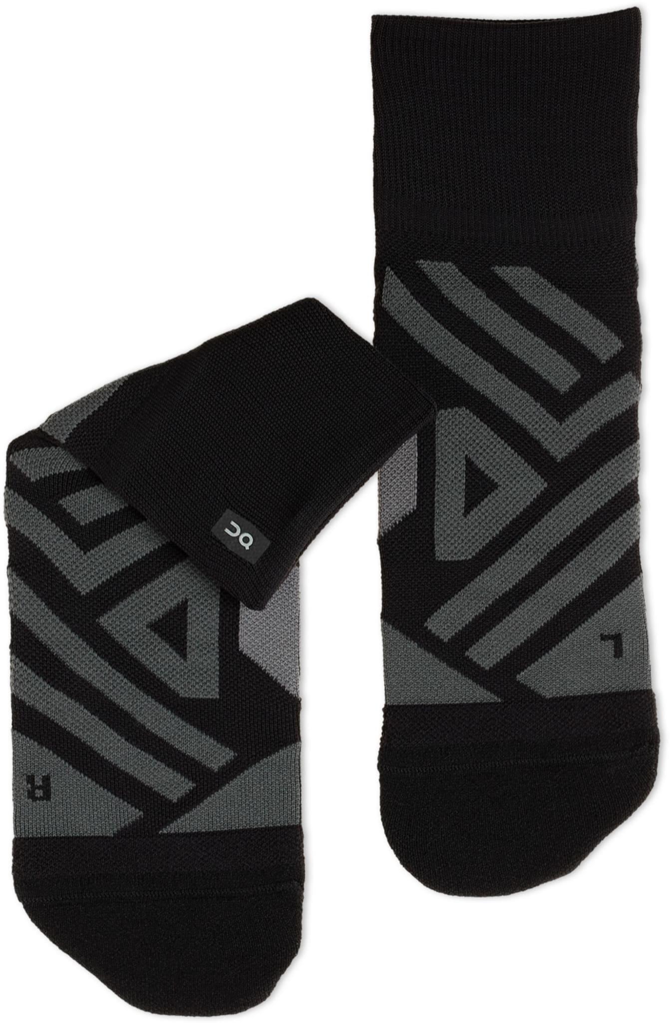 Mid Sock