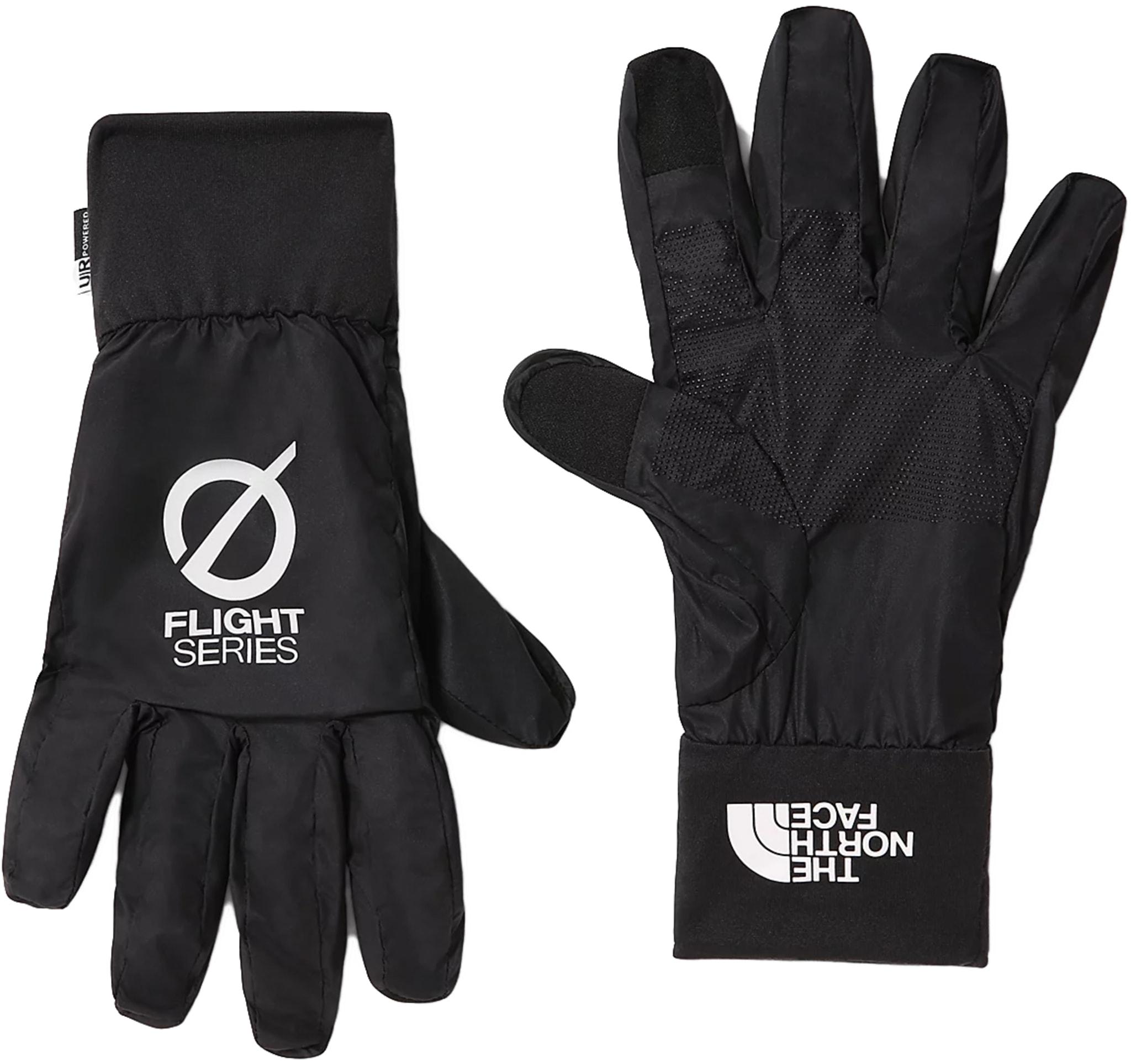 Flight Glove