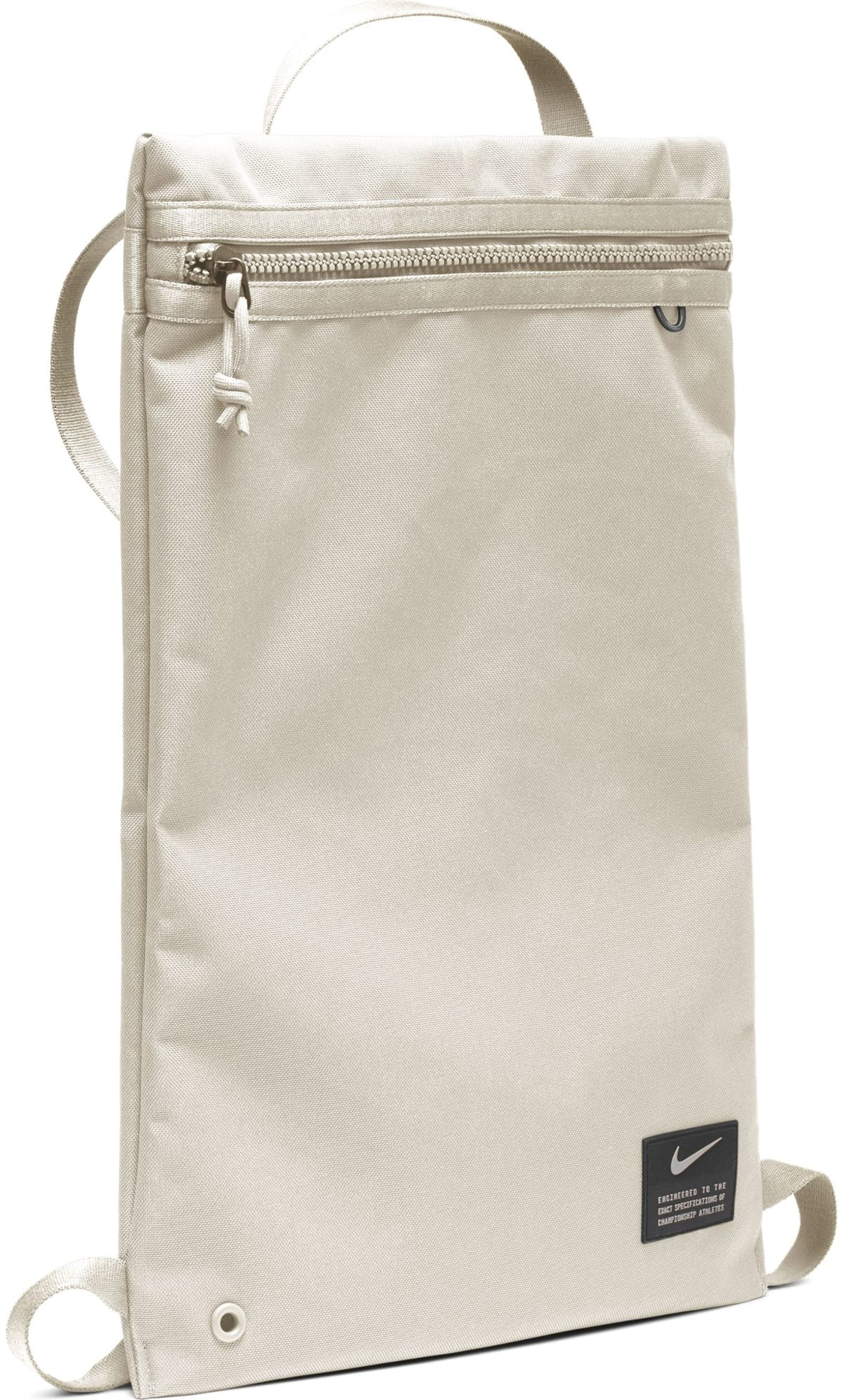 Utility Training Gym Sack