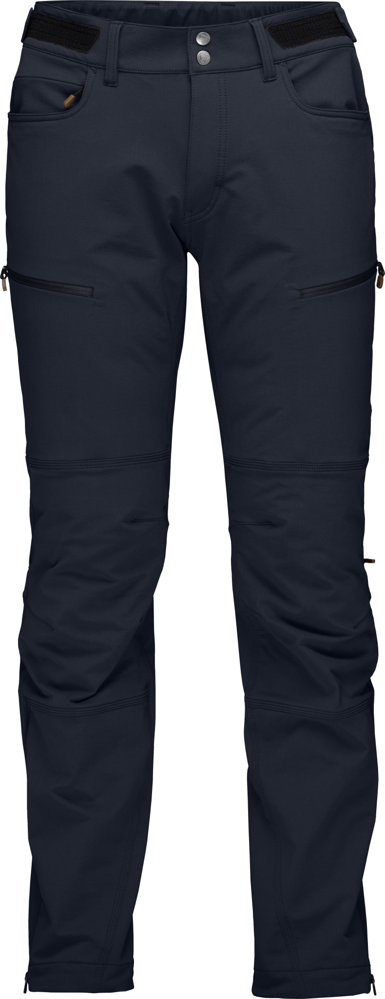 Svalbard Flex1 Pants M