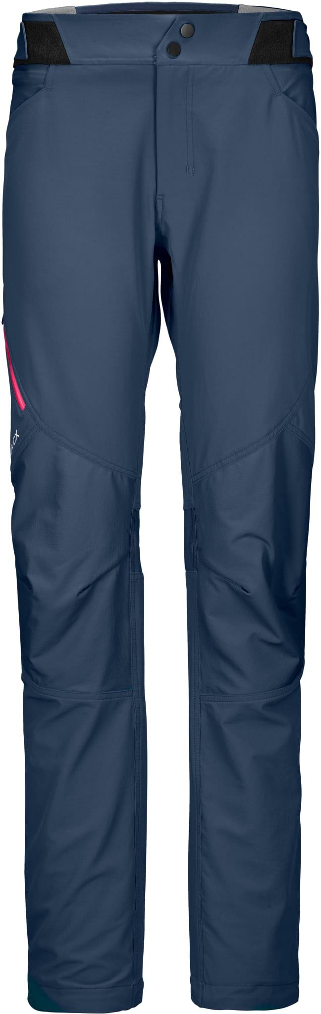 Lett og slitesterk bukse til alle utendørsaltiviteter