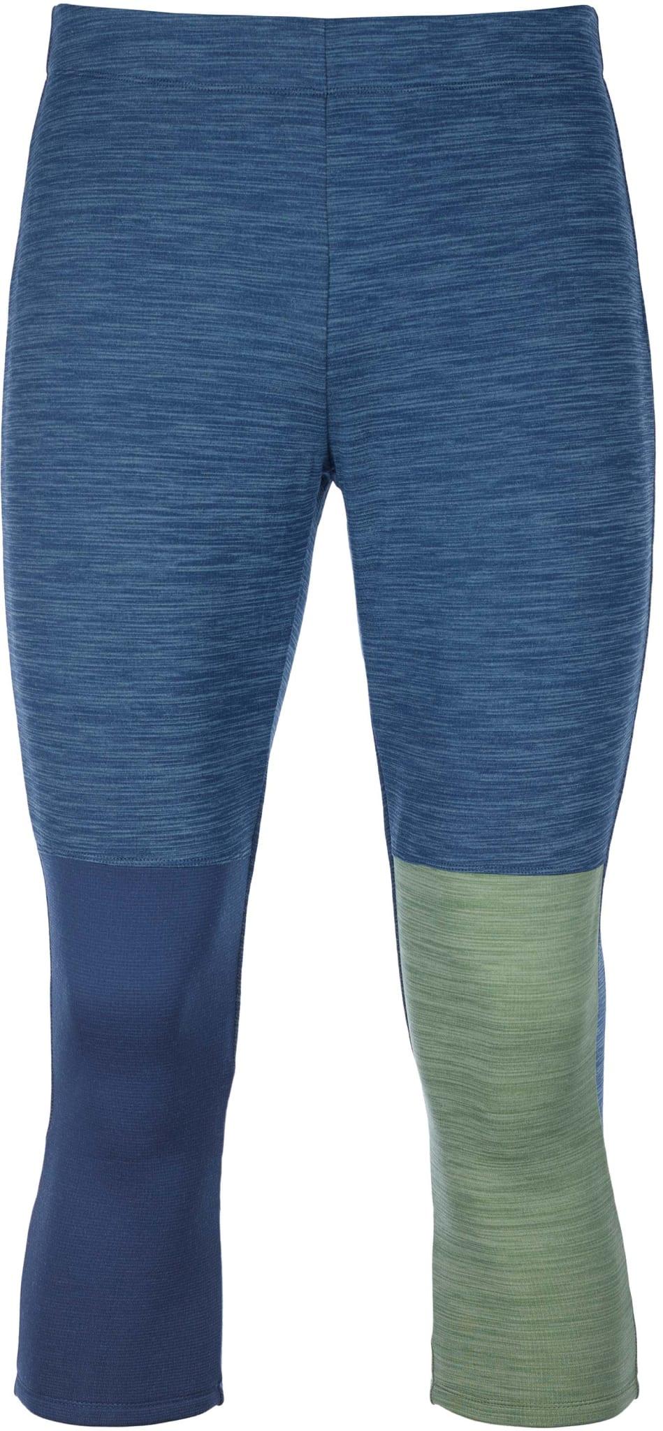 Fleece Light Short Pant M