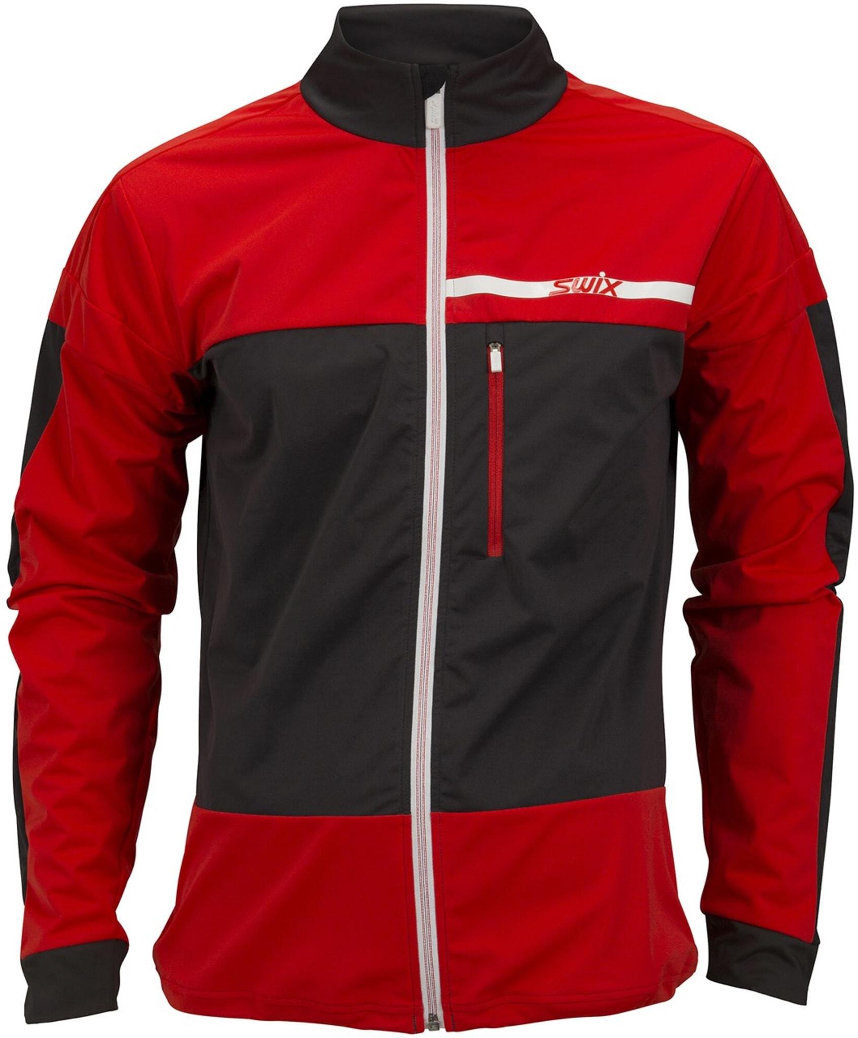 Carbon Light Softshell Jacket