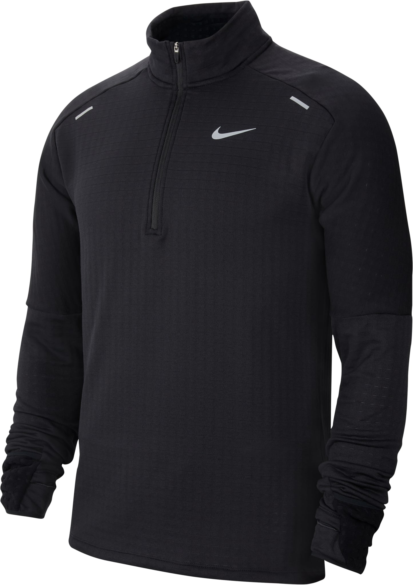 Nike Sphere Element Men's Running Top 1/2-Zip