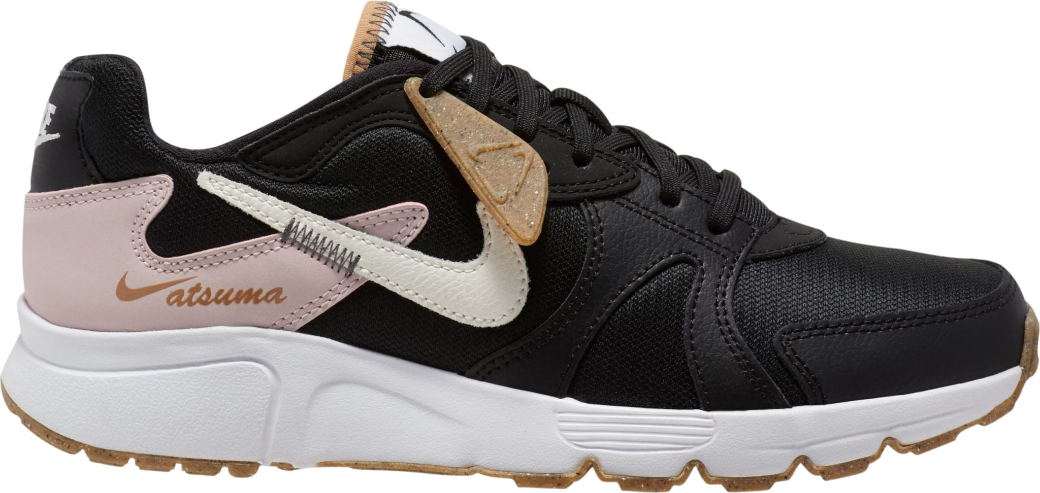 Nike Atsuma Women's Shoe