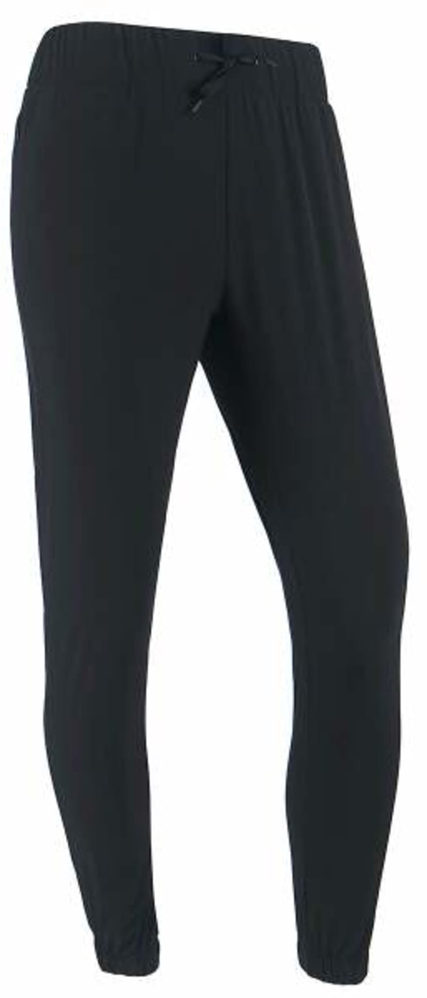 Ebbey Training Pant W