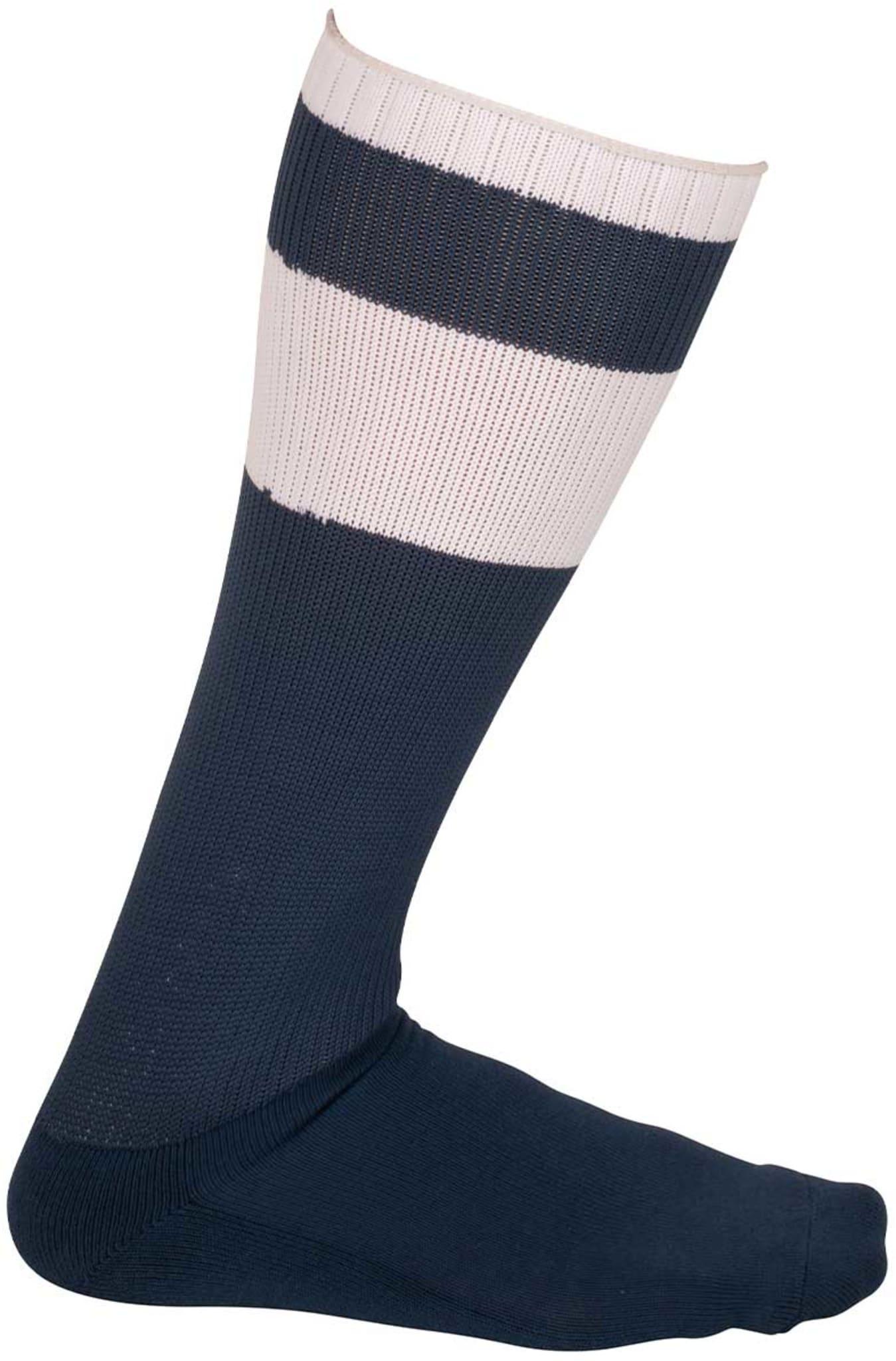 Roamer Mid Calf Socks