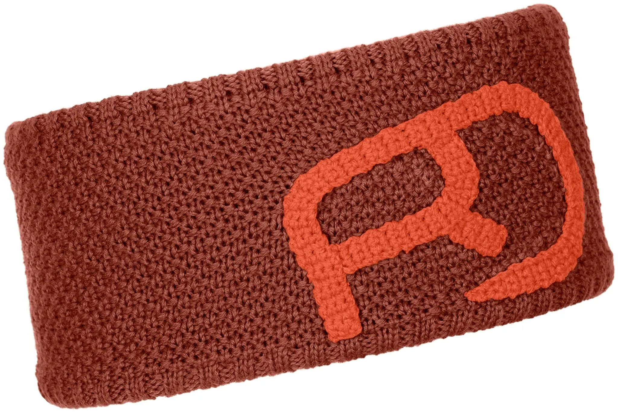 Rock 'N' Wool Headband M