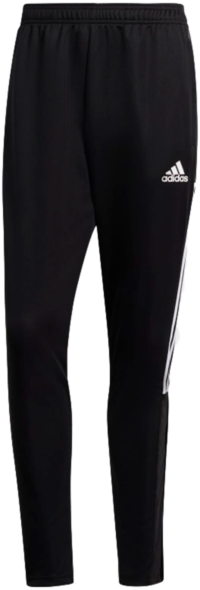 Tiro21 Training Pants M
