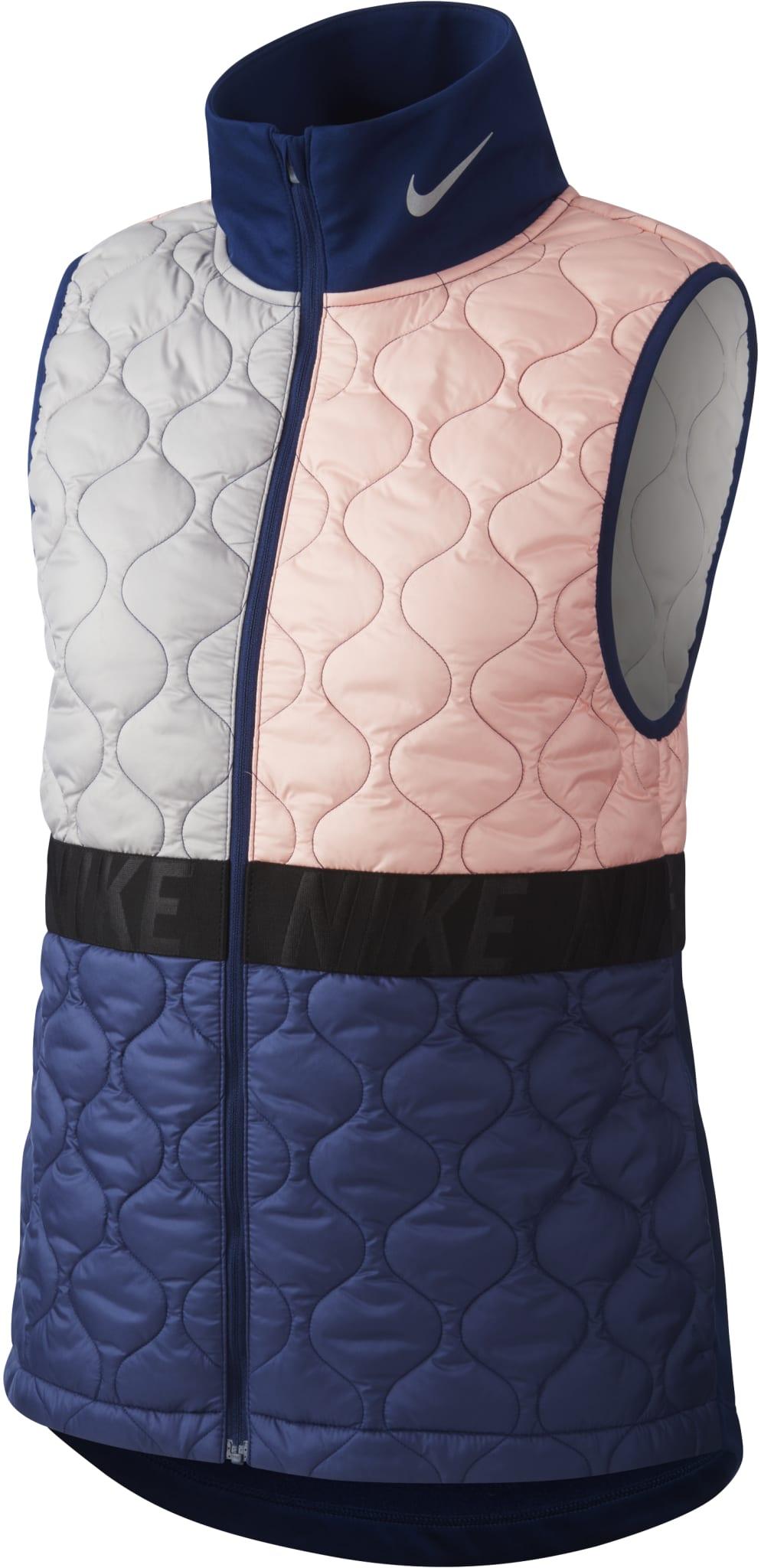 AeroLayer Vest W