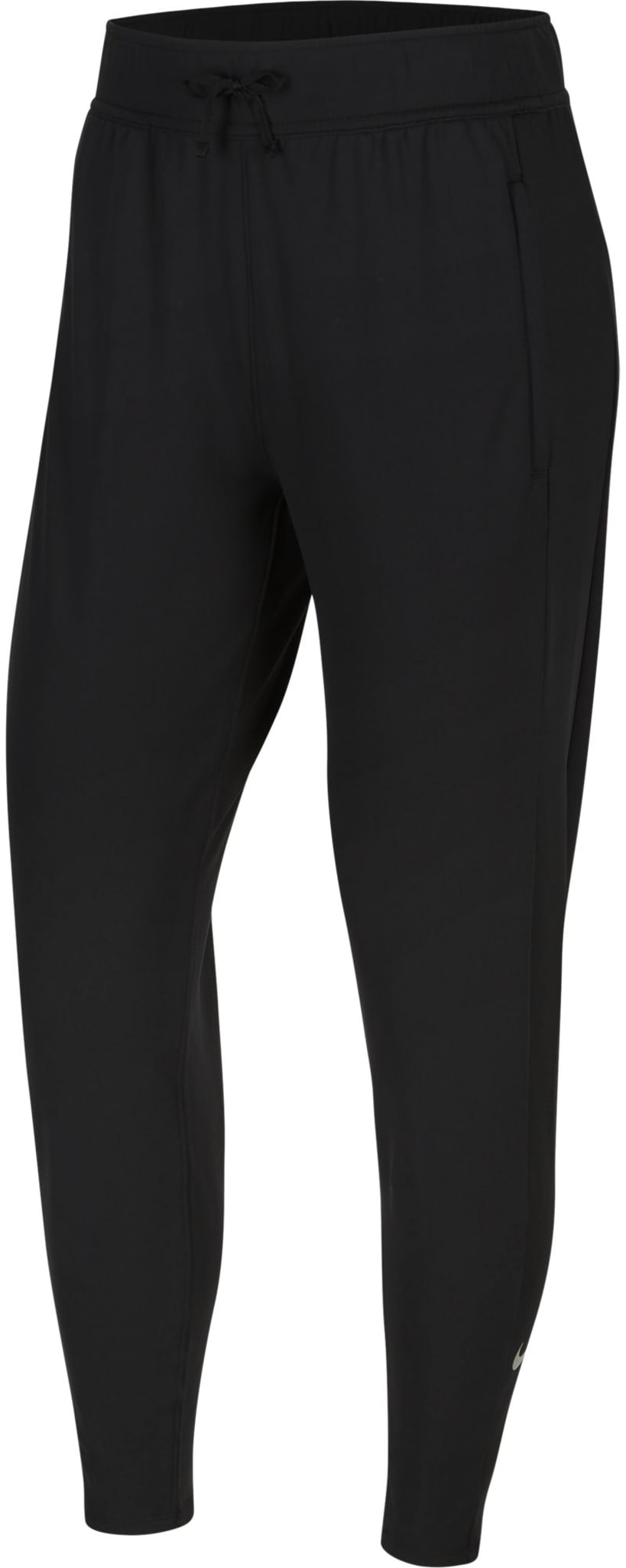 Essential Warm Running Pant W