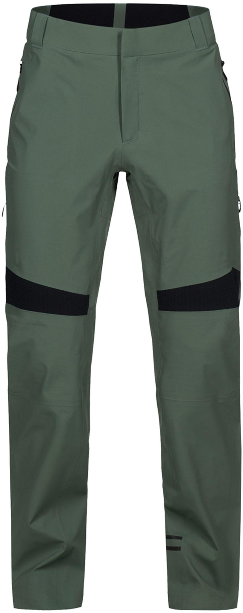 Vislight C Pants W