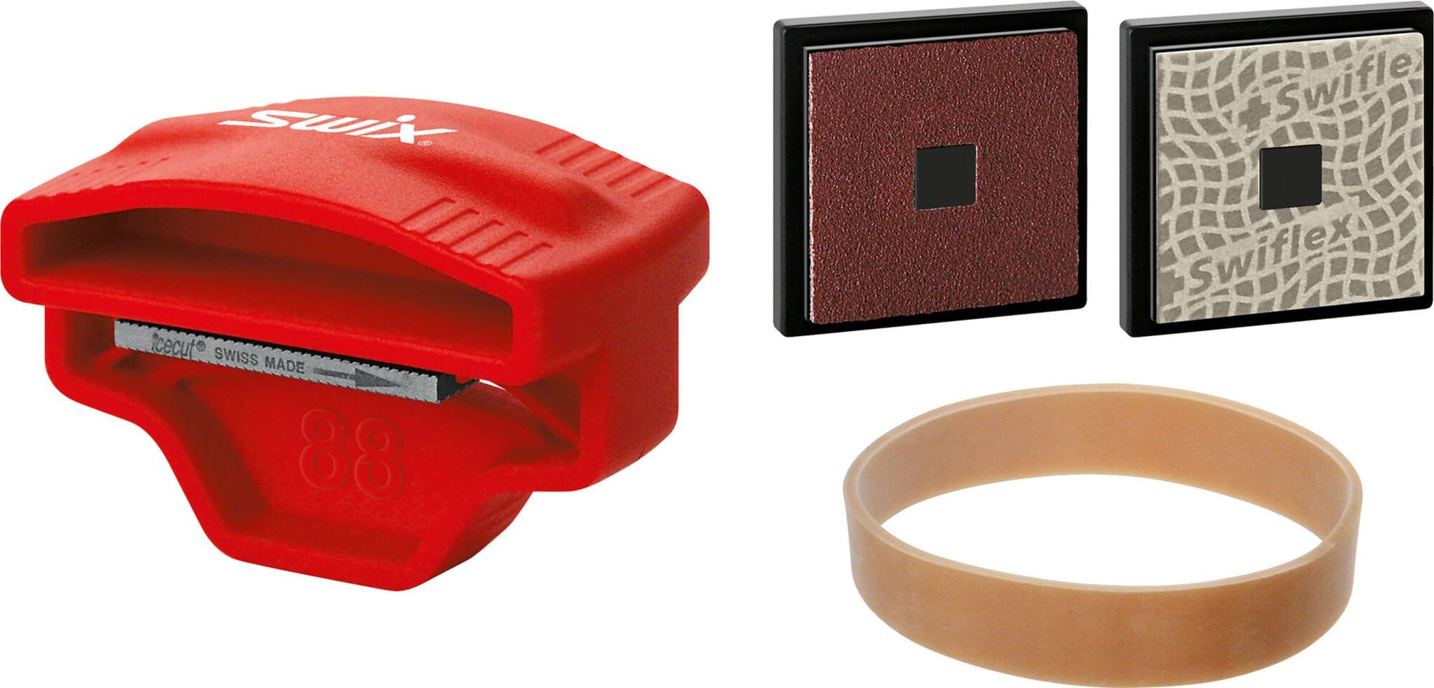 Pocket Edger Kit