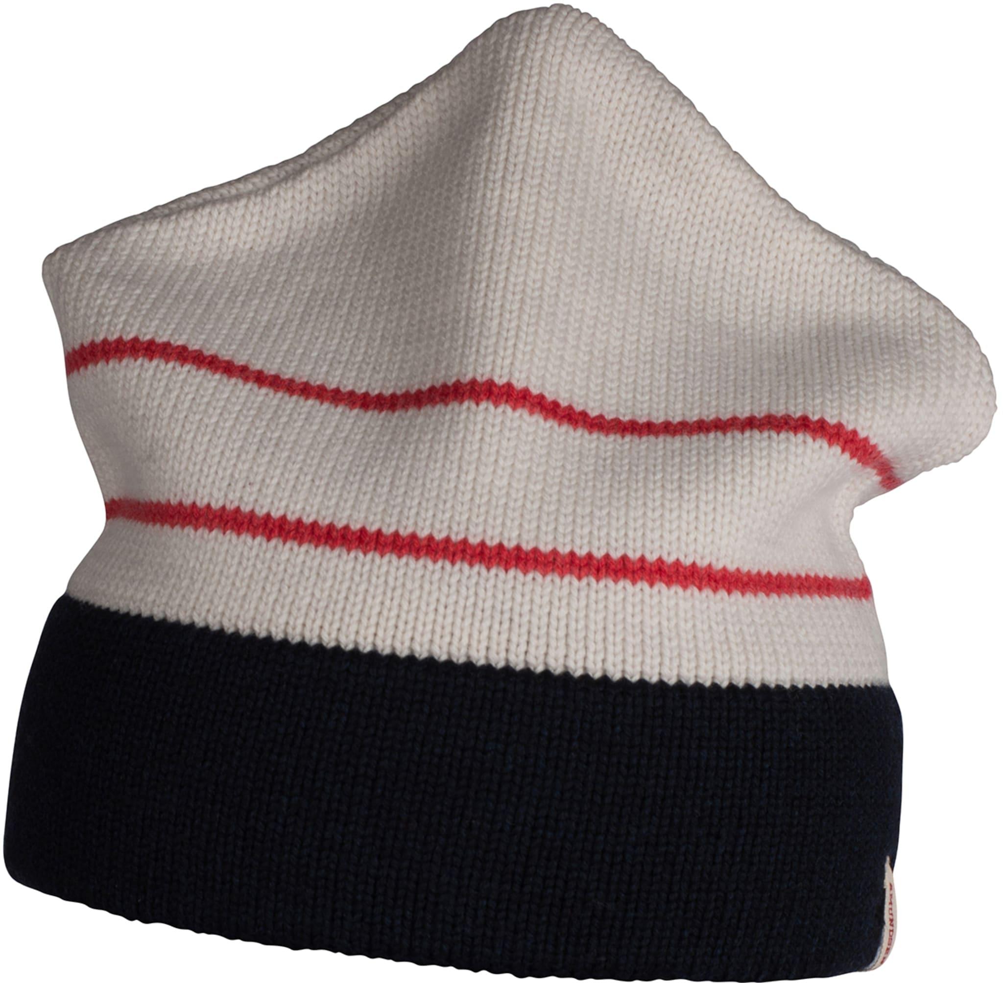 Vermont Hat Unisex