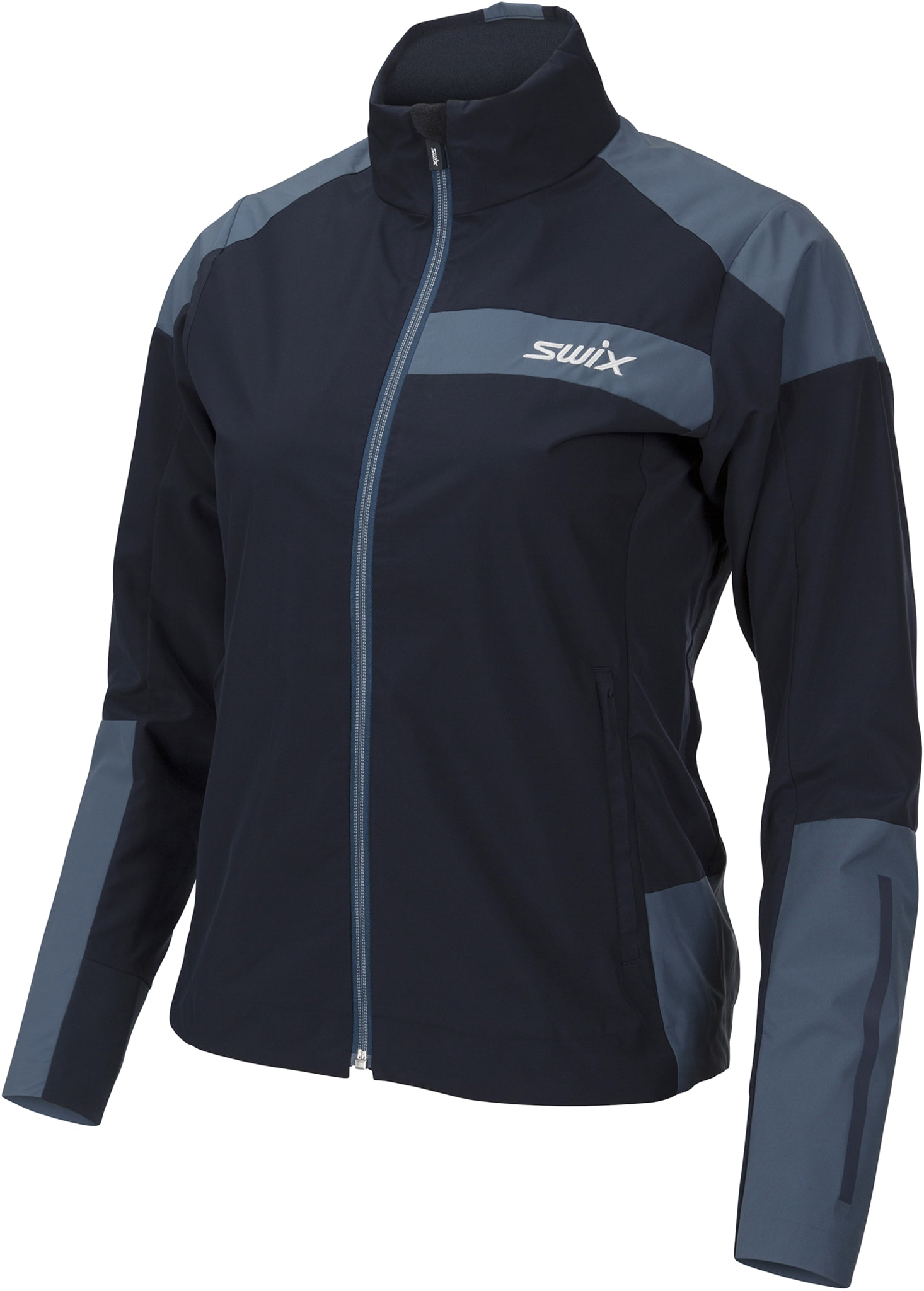 Evolution Gore-Tex Infinium Jacket W