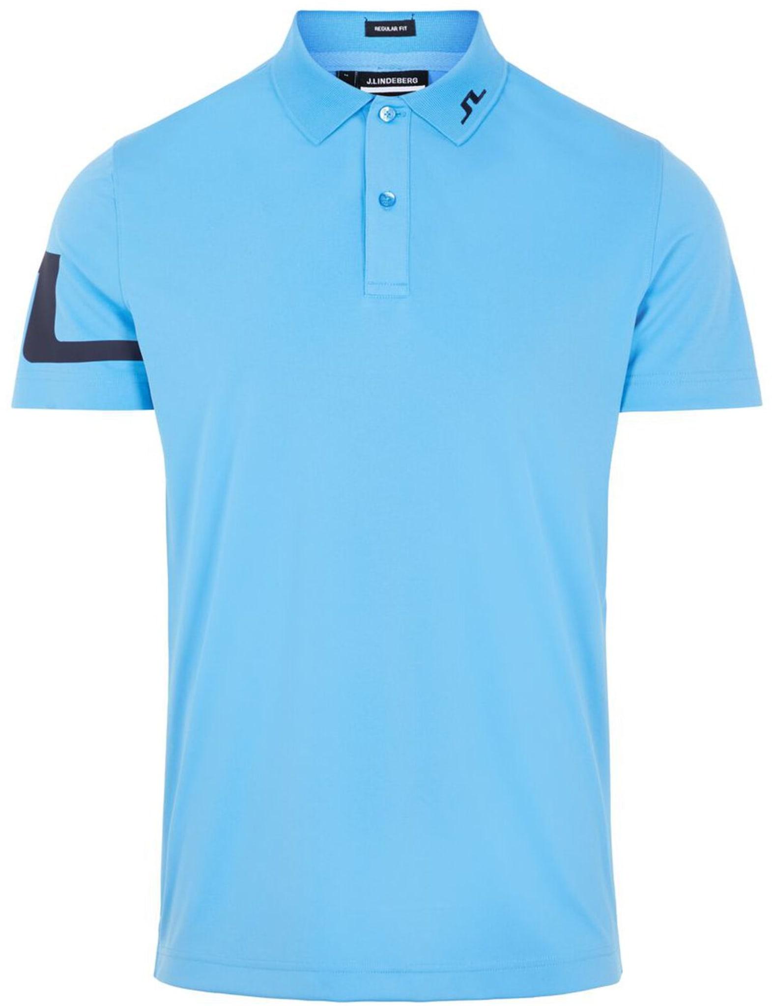 Heath Golf Polo M