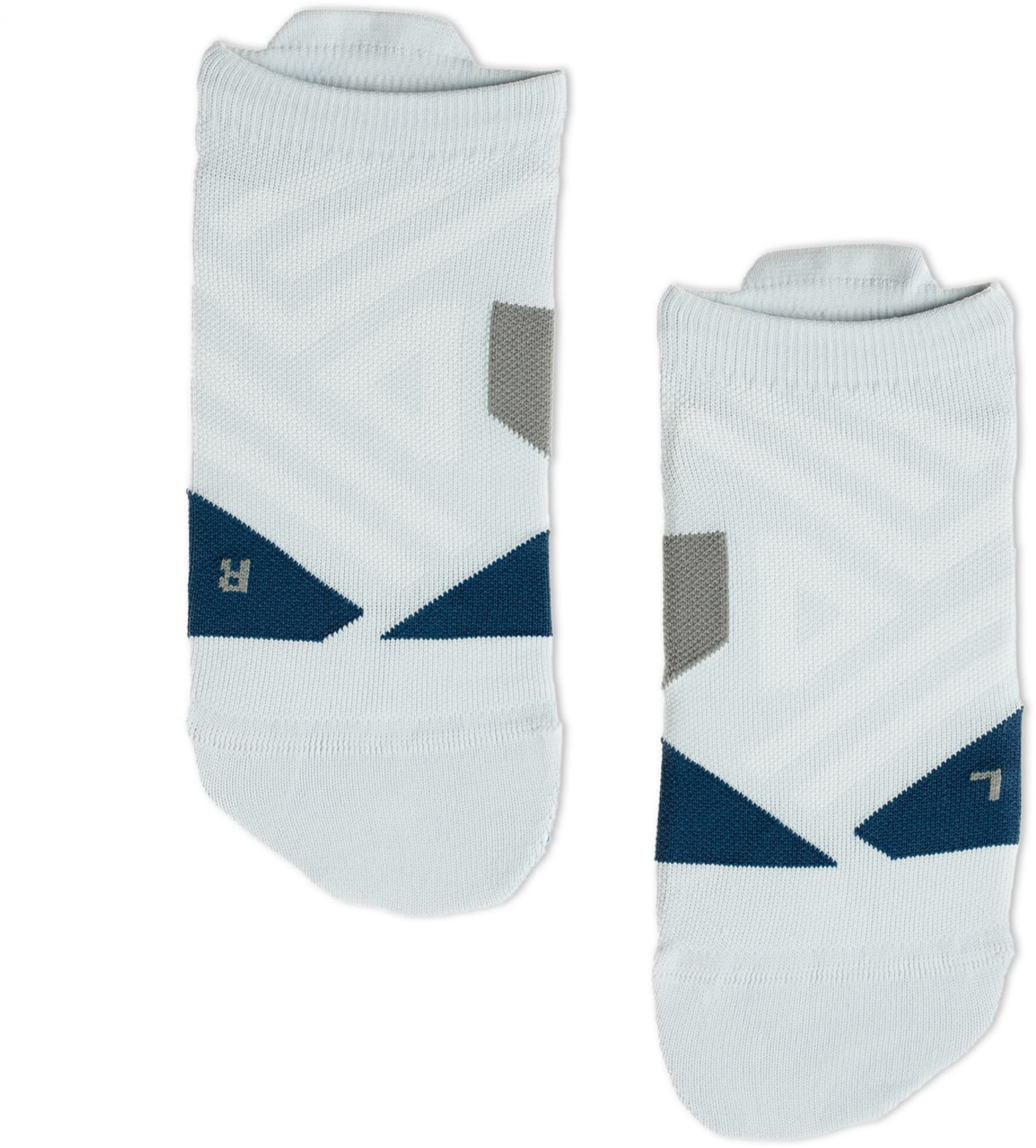 Low sock