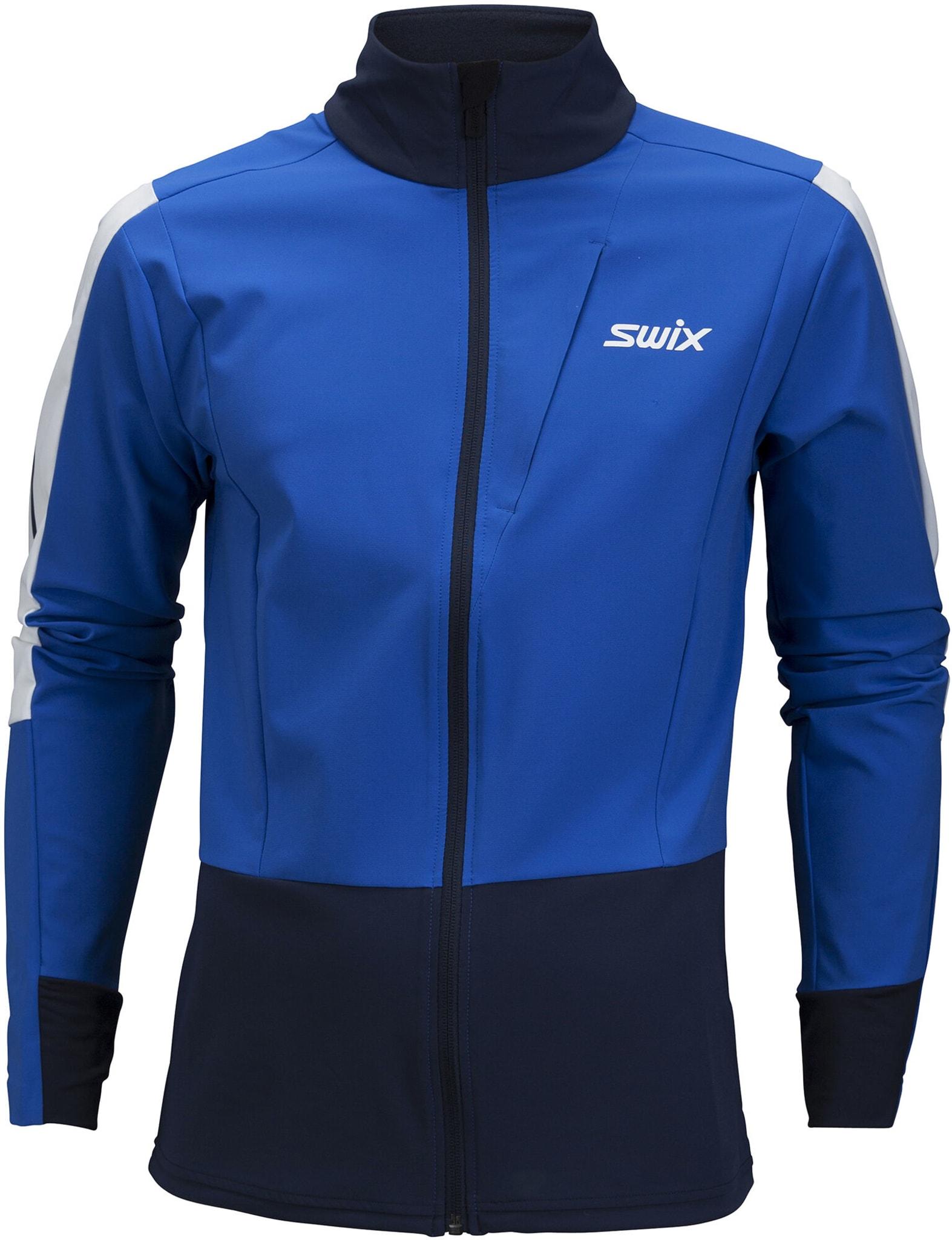 Quantum Performance Jacket M