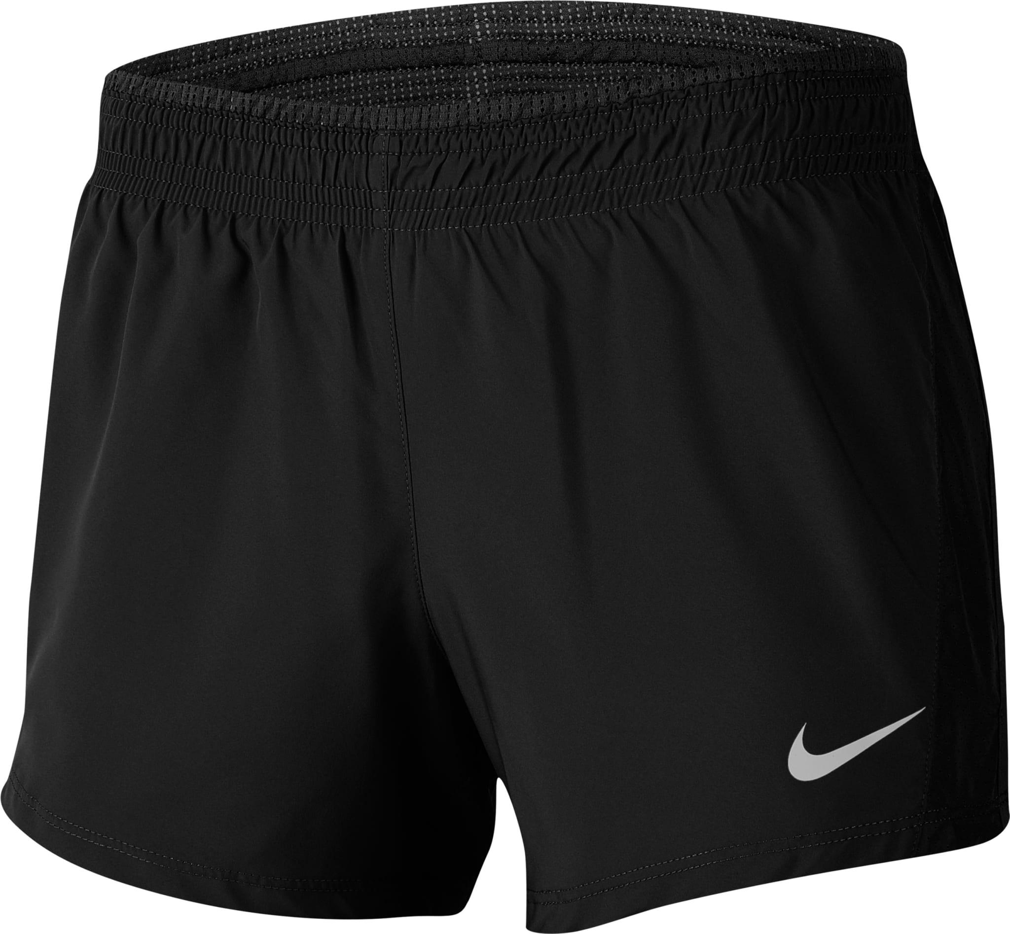 2-In-1 Running Shorts W