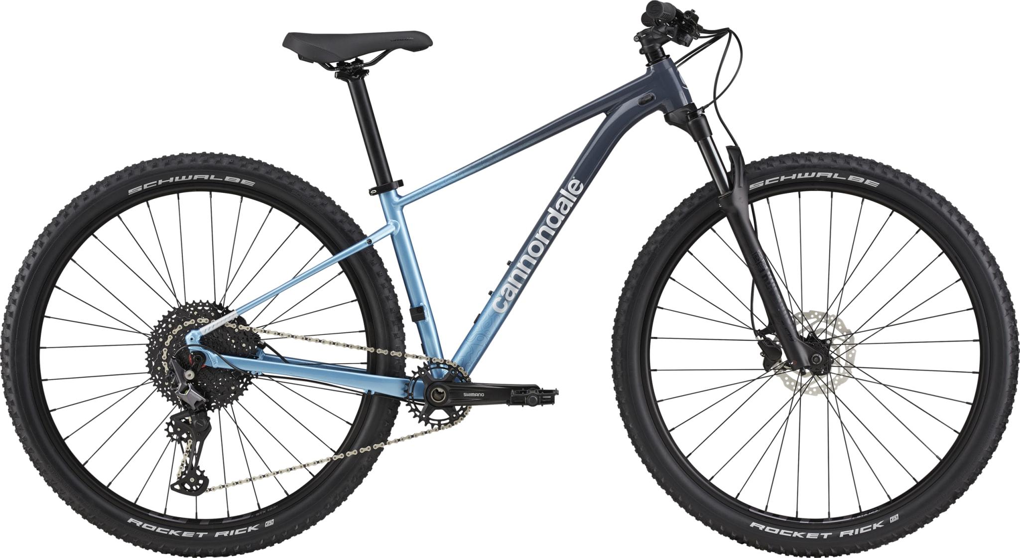 Trail SL 3 F 2021