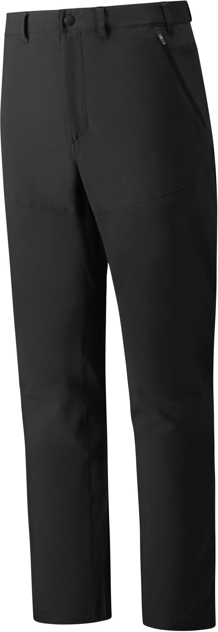 Altvia Trail Pants Regular M