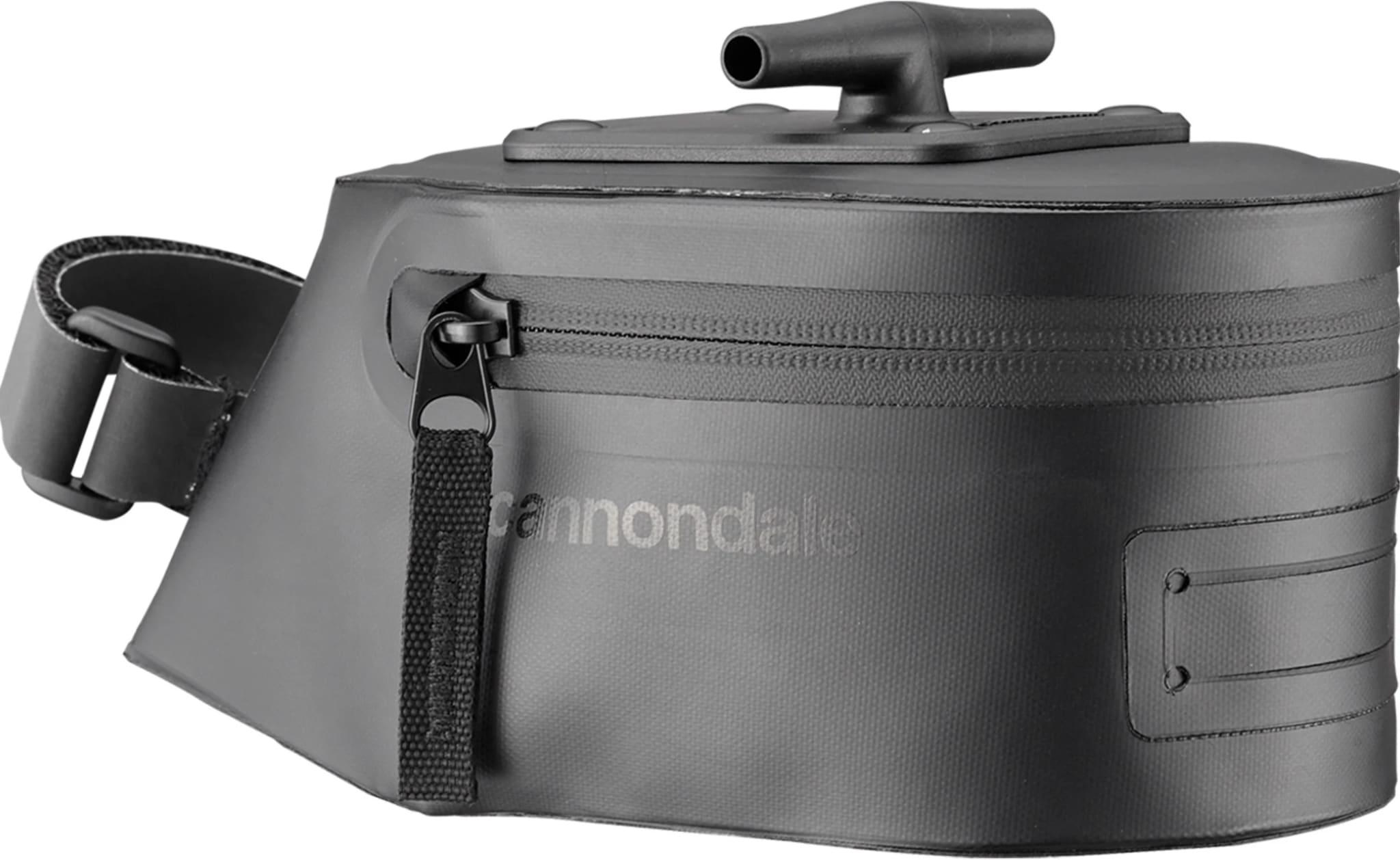 Contain Welded QR Medium Bag